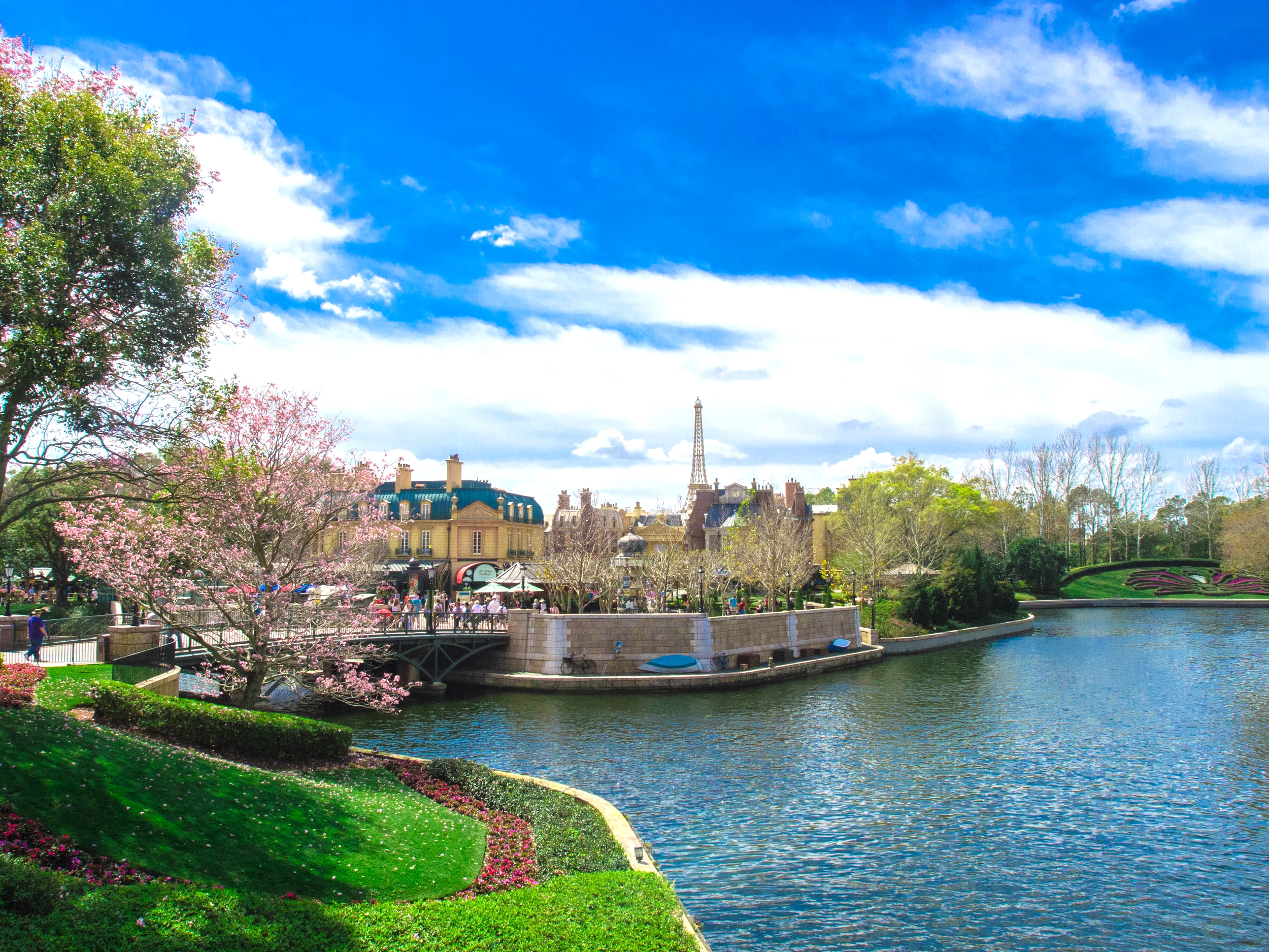 epcot-world-showcase-france3.jpg