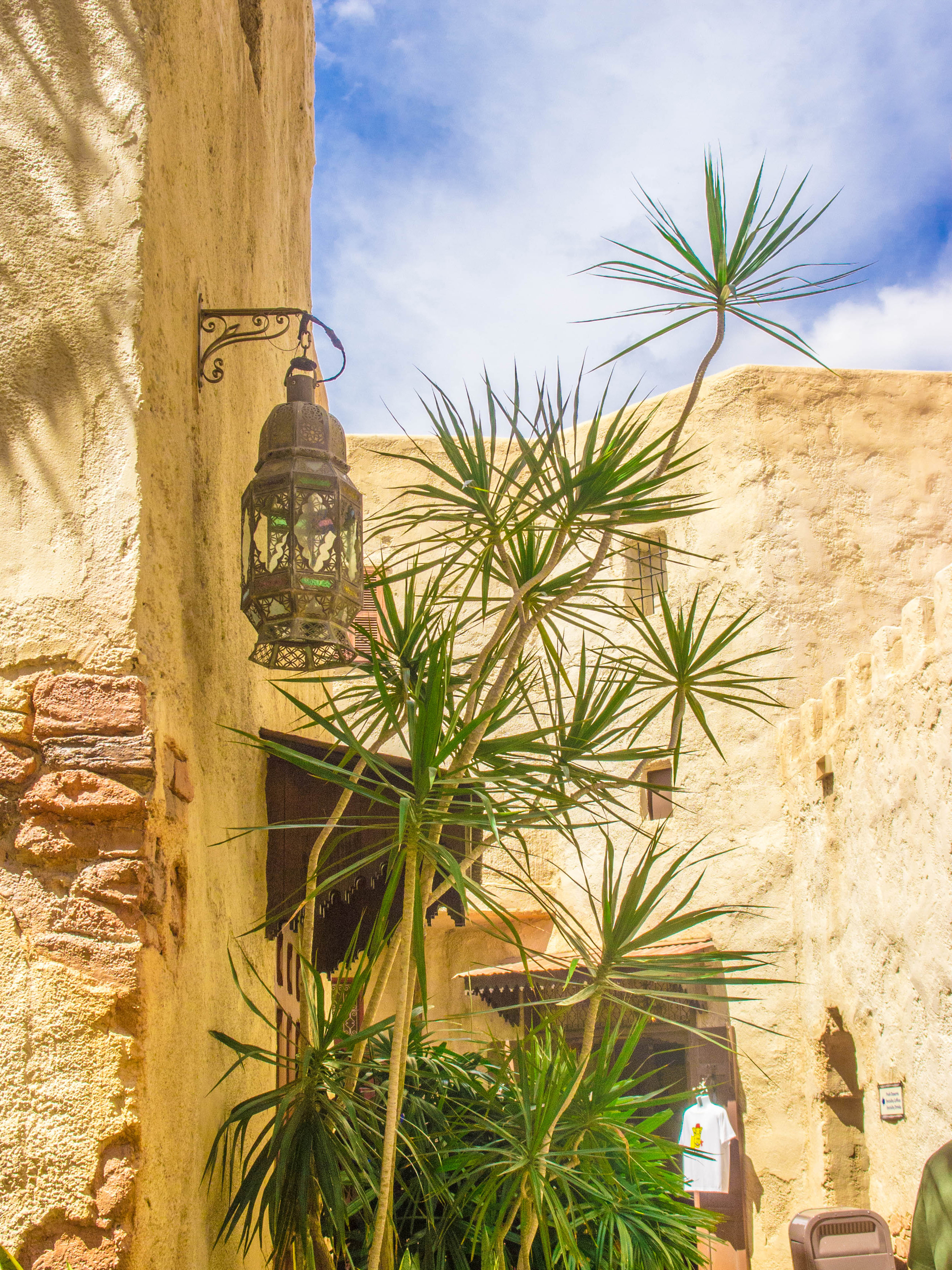 epcot-world-showcase-morocco14.jpg