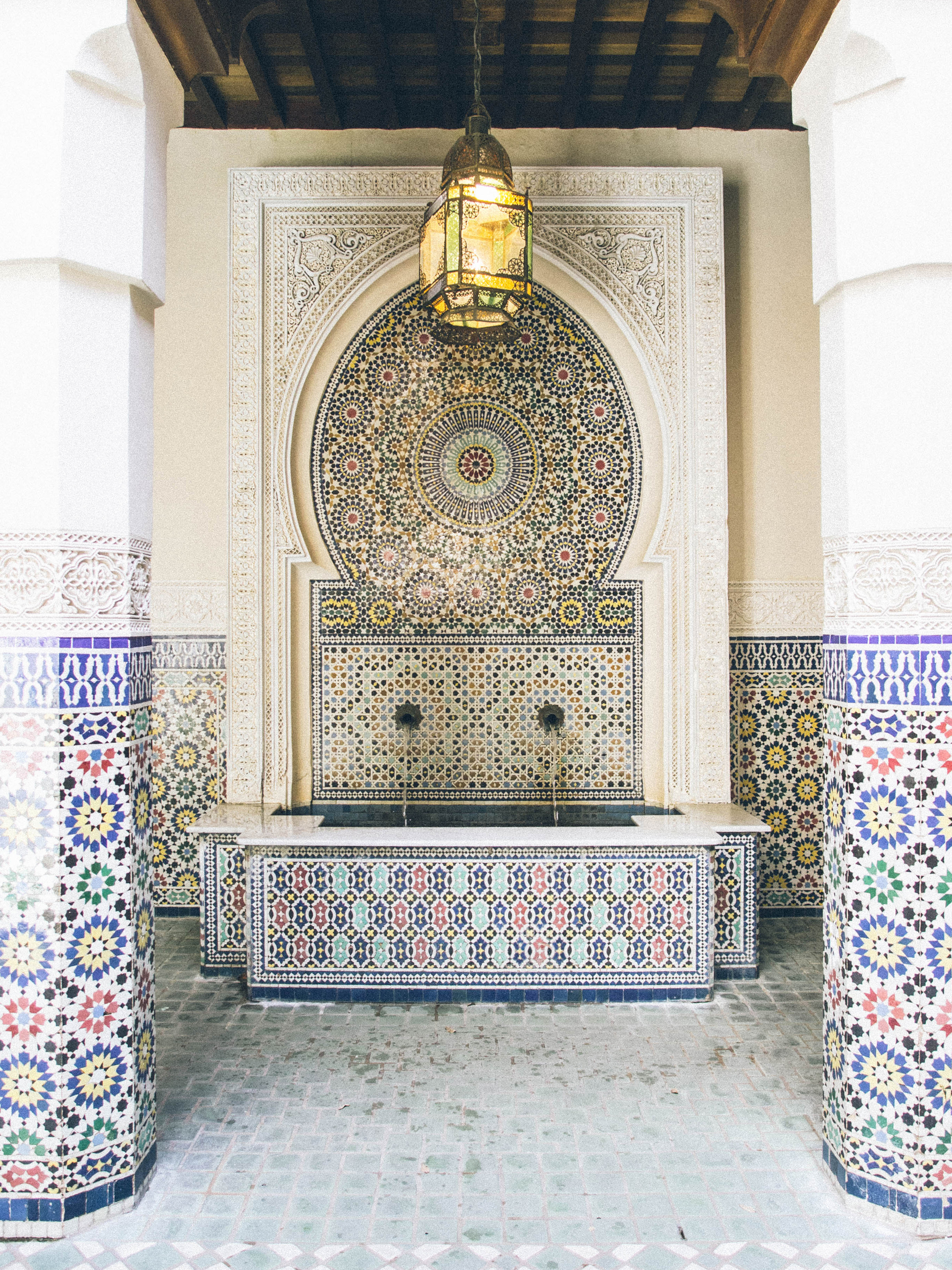 epcot-world-showcase-morocco15.jpg