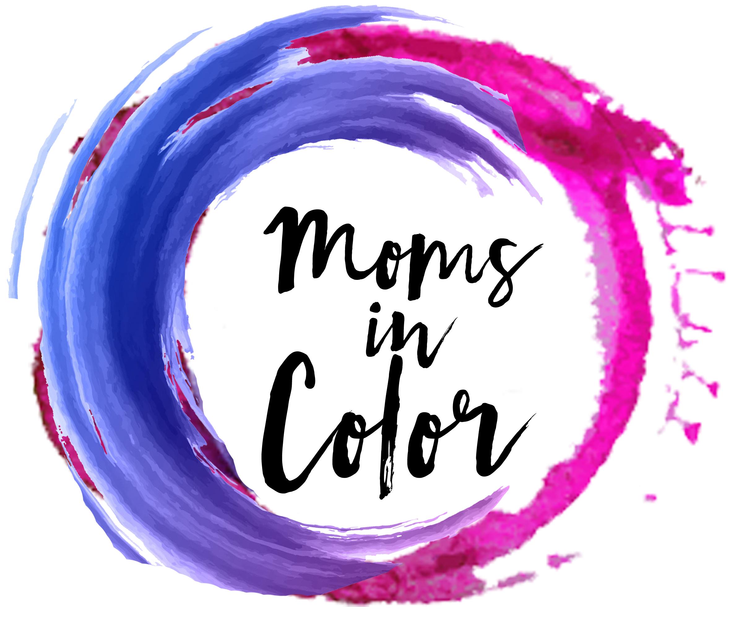 moms in color logo.jpg