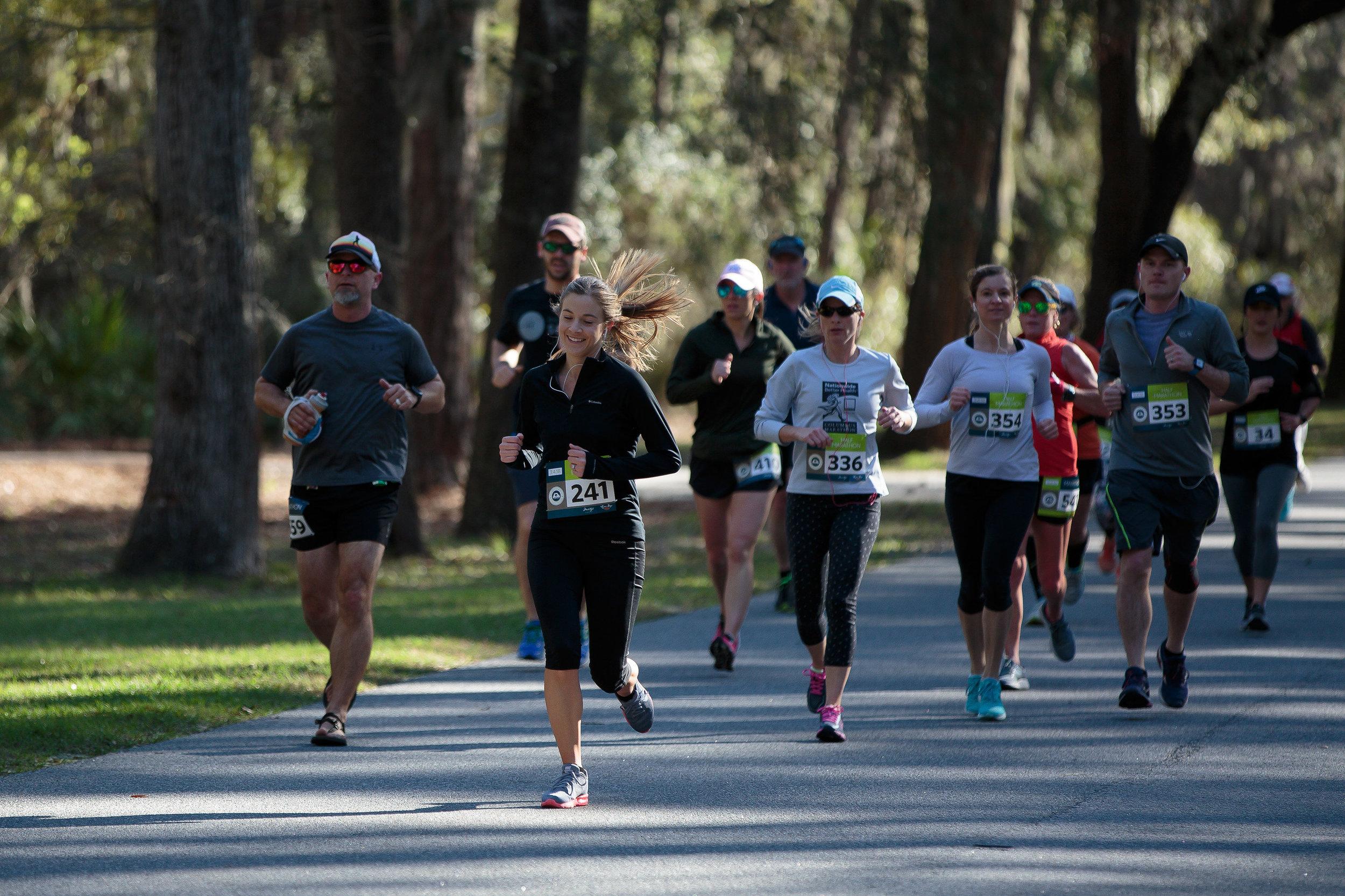 0101-PalmettoBluff-Marathon2018.jpg