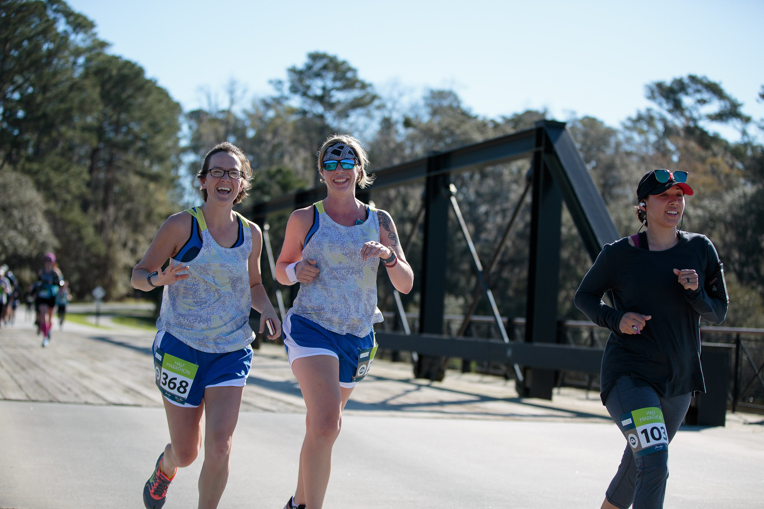 0154-PalmettoBluff-Marathon2018.jpg