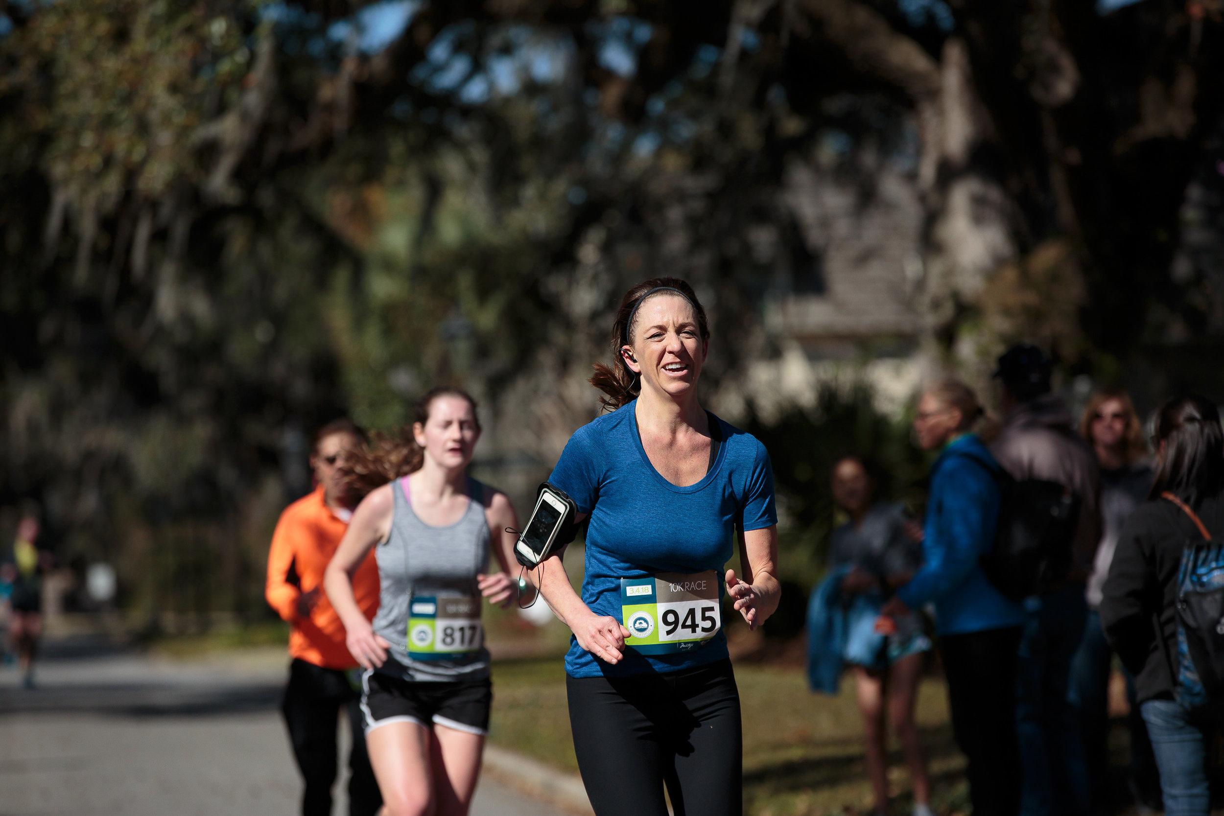 0340-PalmettoBluff-Marathon2018.jpg