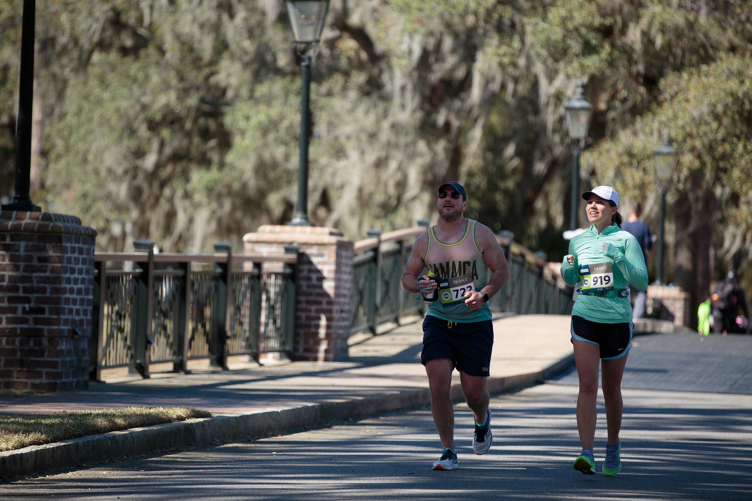0447-PalmettoBluff-Marathon2018.jpg