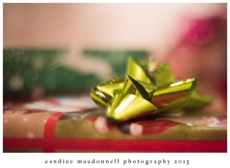 2015-12-28_0014.jpg