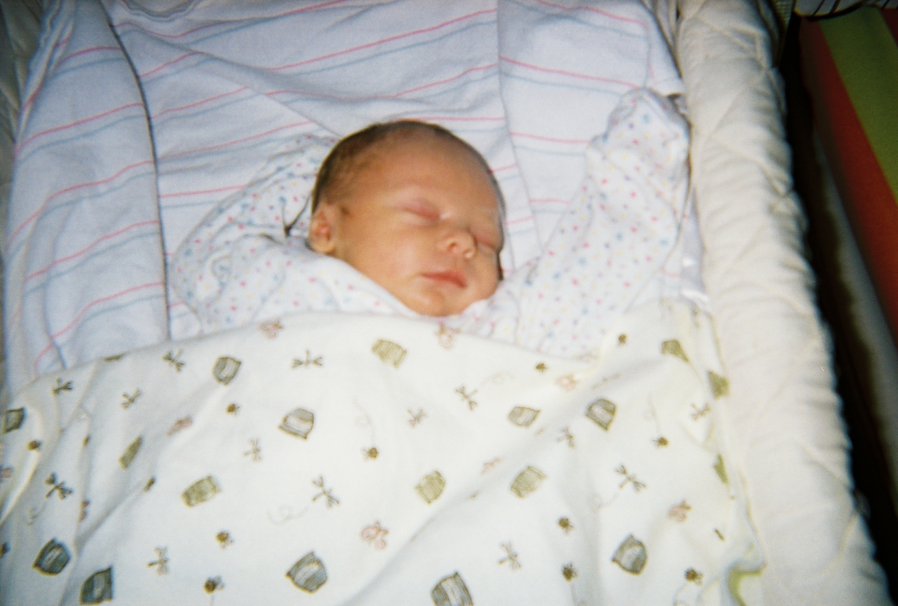 one of the few photos - my story as a birth photographer oahu hawaii birth and family documentary photography