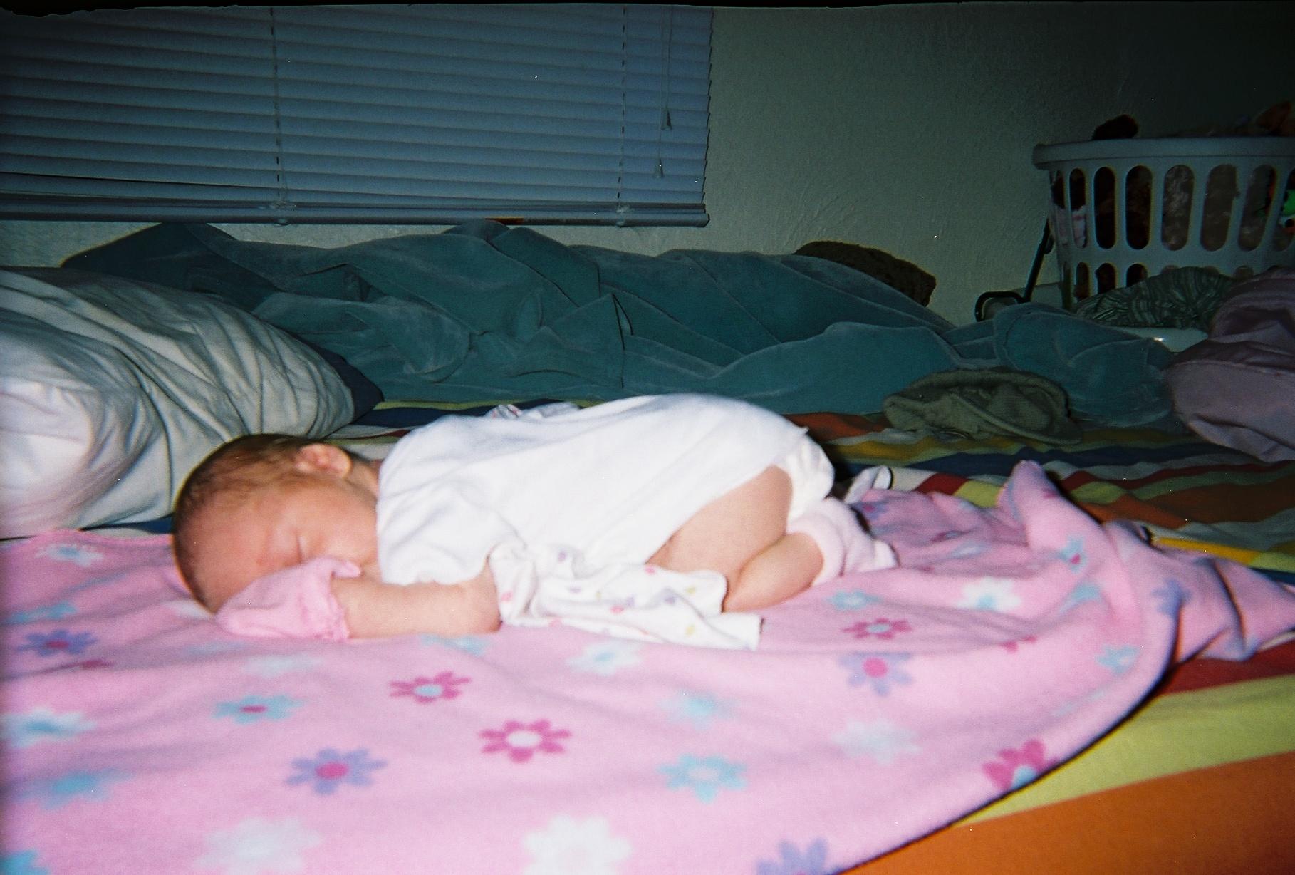 I wish I had a photographer - my story as a birth photographer oahu hawaii birth and family documentary photography