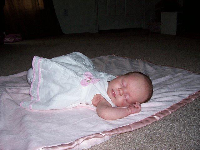cute newborn - my story as a birth photographer oahu hawaii birth and family lifestyle photograper