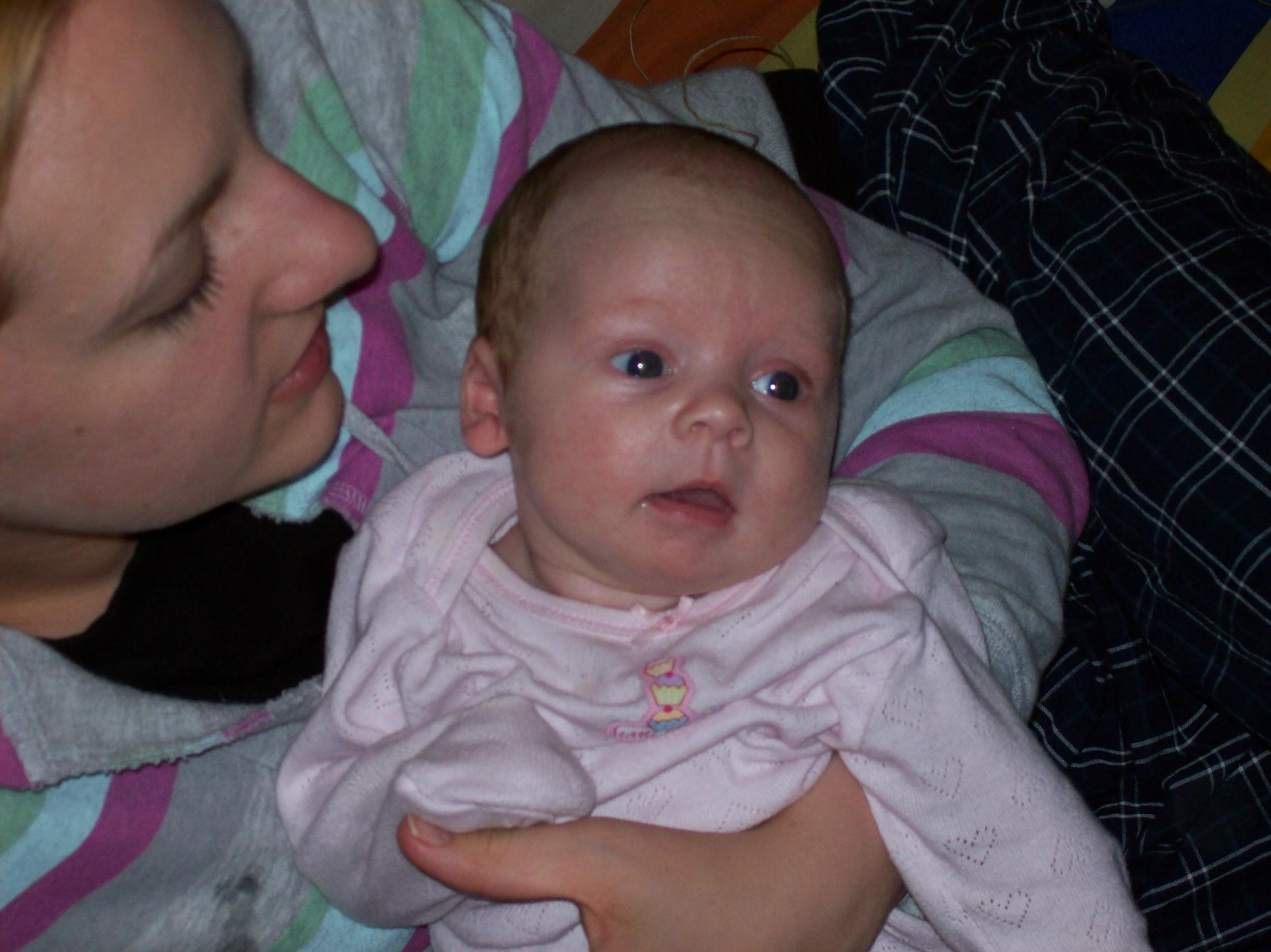 my baby girl - my story as a birth photographer oahu hawaii birth and family documentary photograper