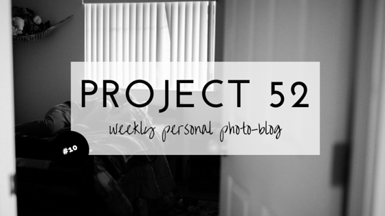 p52 how photography helps me deal with generalized anxiety disorder