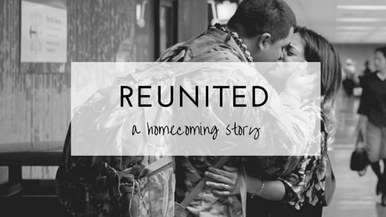 reunited a homecoming photography story in hawaii