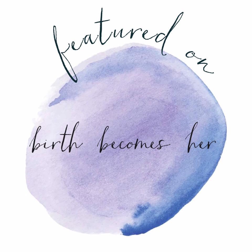 birth+becomes+her+logo.jpg