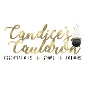candicescauldron-300x300.jpg