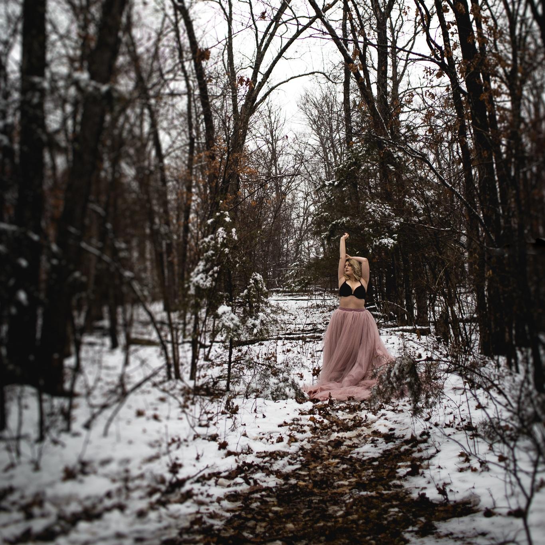 missouri+boudoir+photographer