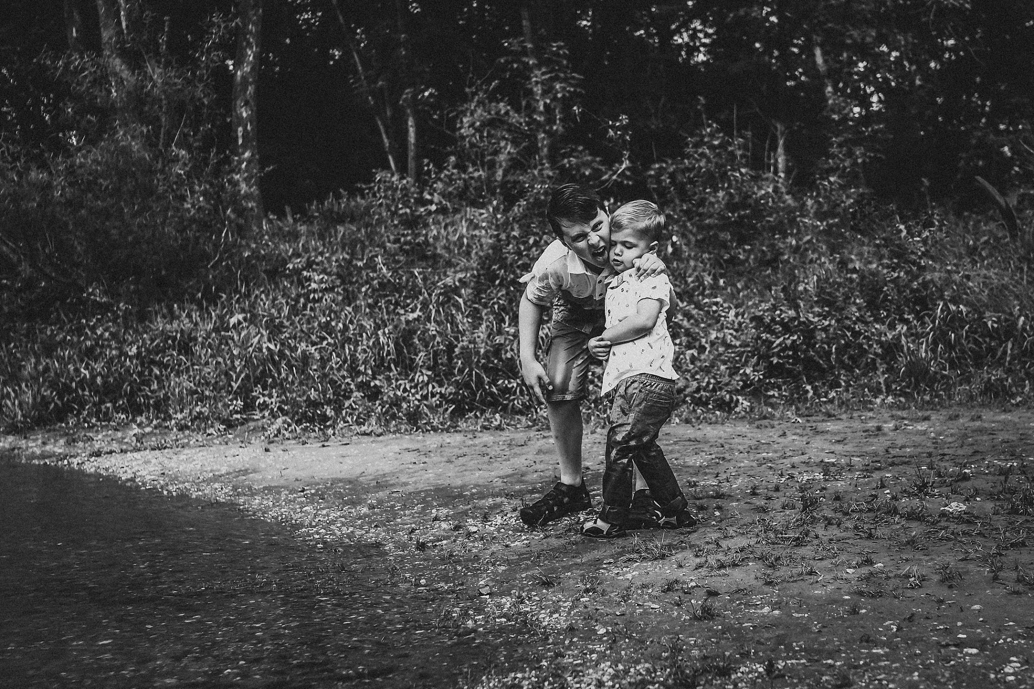 springfield virginia documentary photography