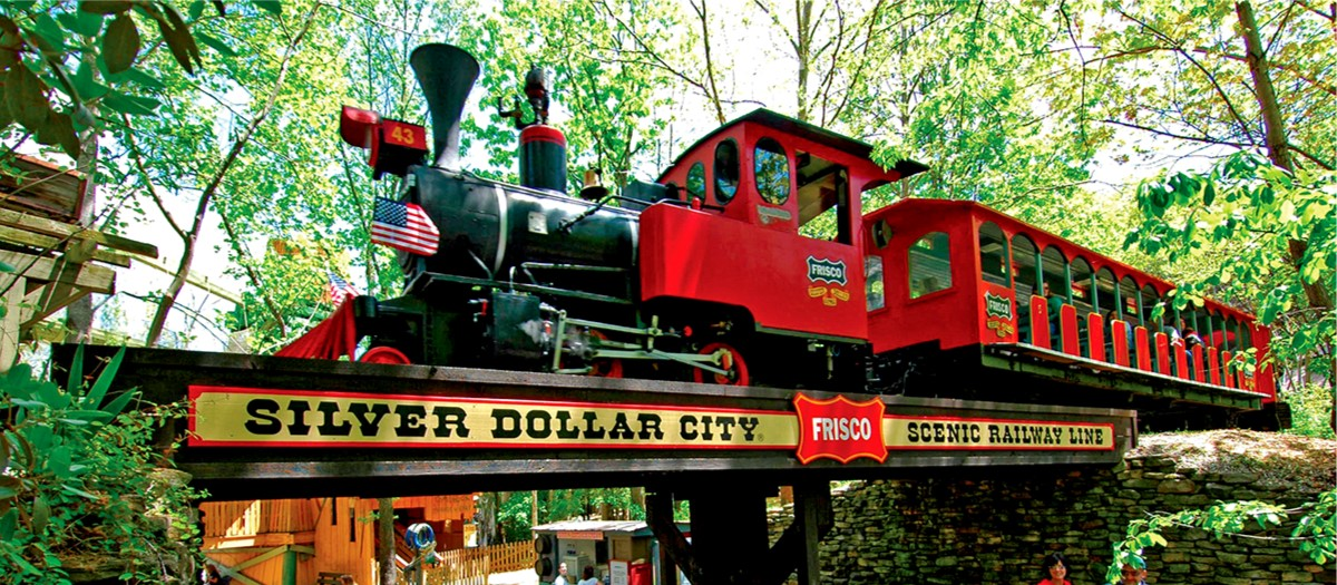 https://traveloffice.org/book/branson/silver-dollar-city/