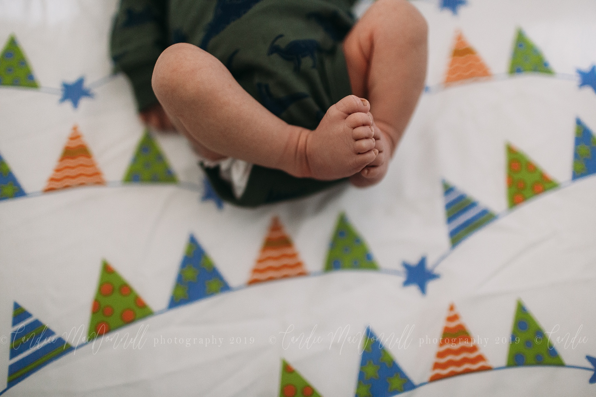 BURKE VA LIFESTYLE NEWBORN PHOTOGRAPHER