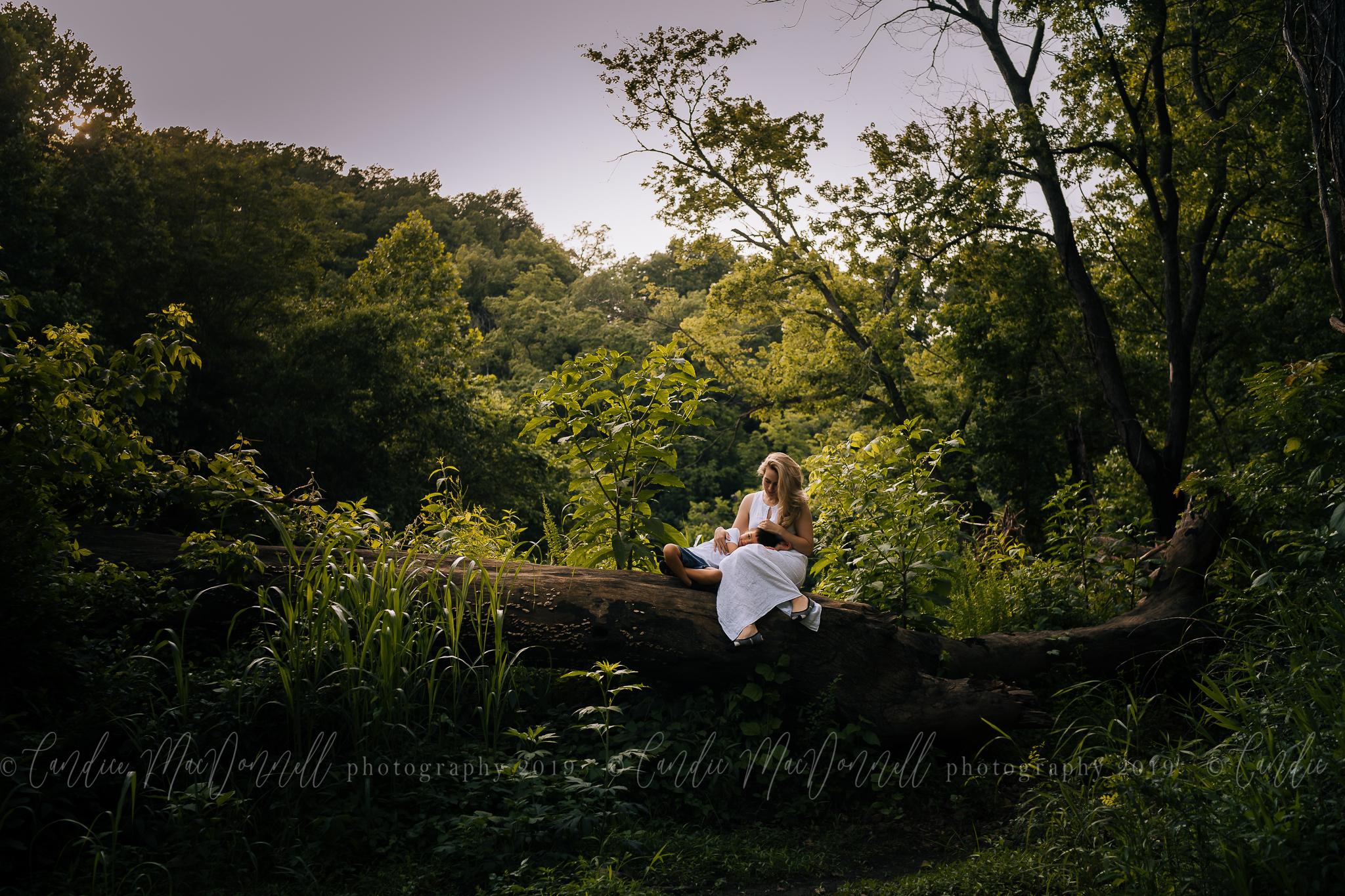 Springfield VA Lifestyle Photographer
