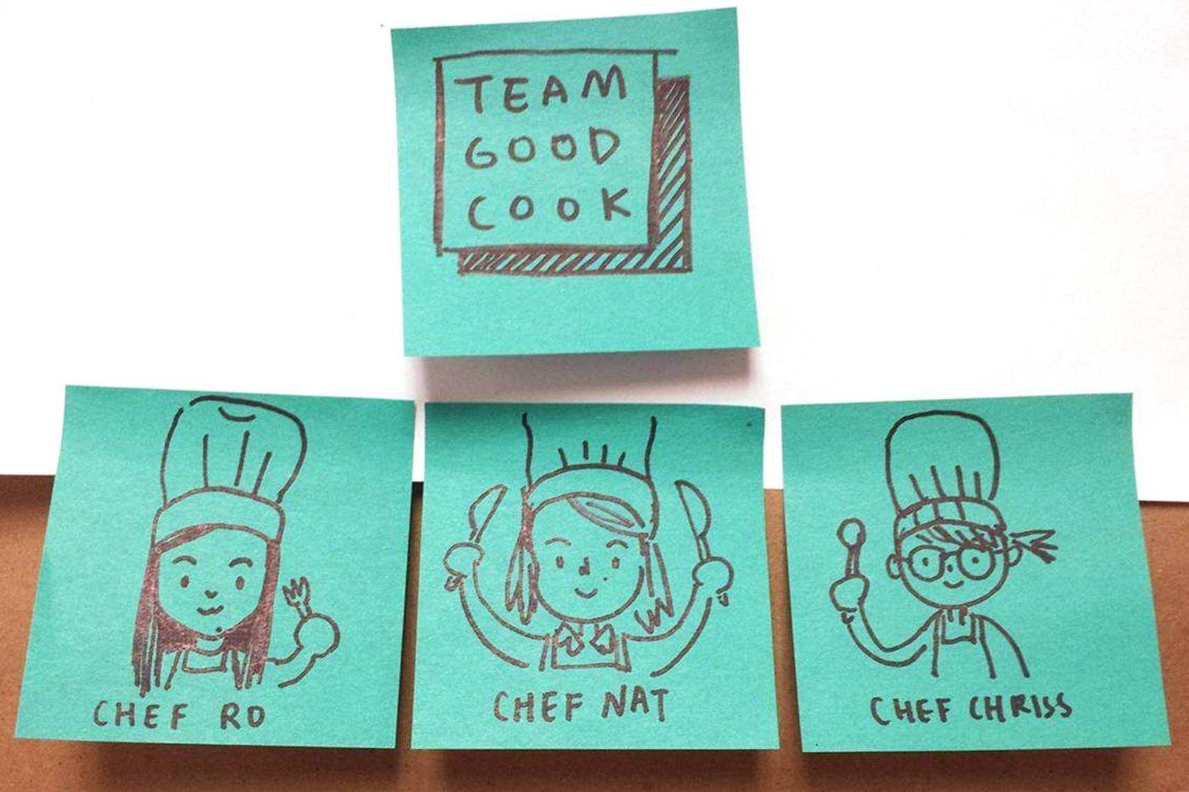 team good cook.jpeg