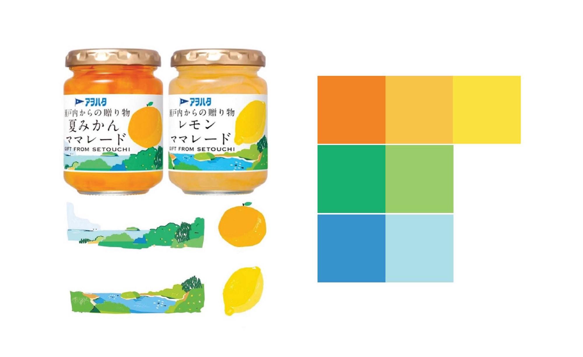 colors.jpeg
