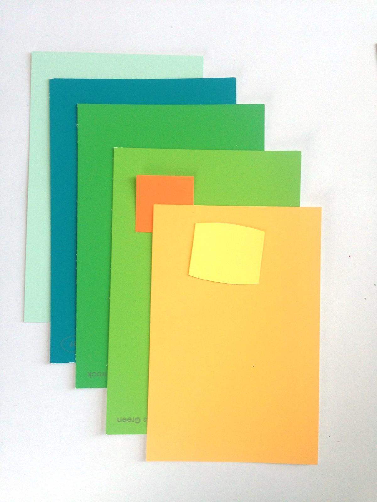 paint chips1.jpeg
