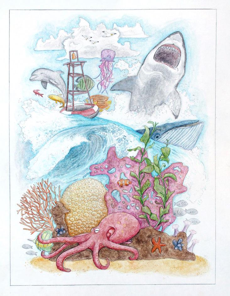 Under the Sea copy.jpg