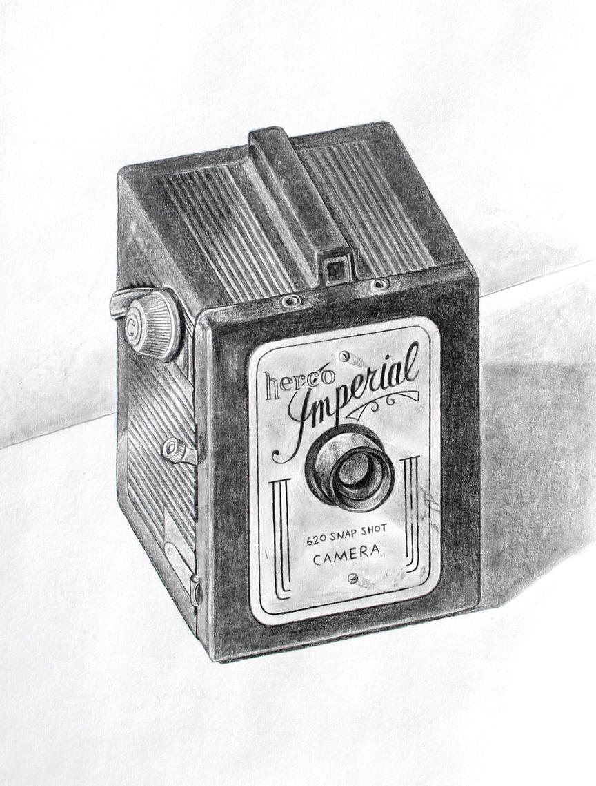 camera drawing.jpg