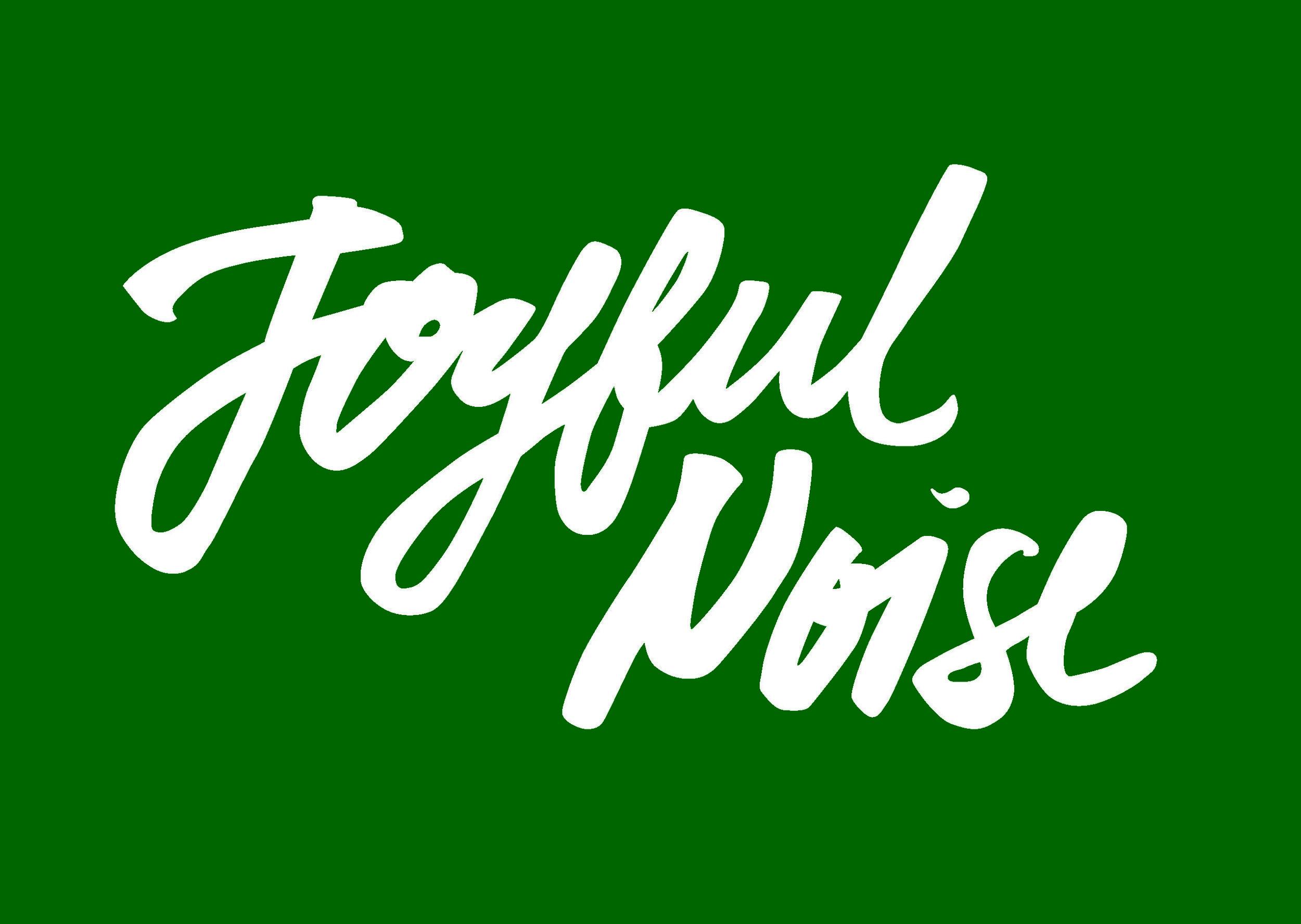 Joyful Noise Logos_Page_2.jpg