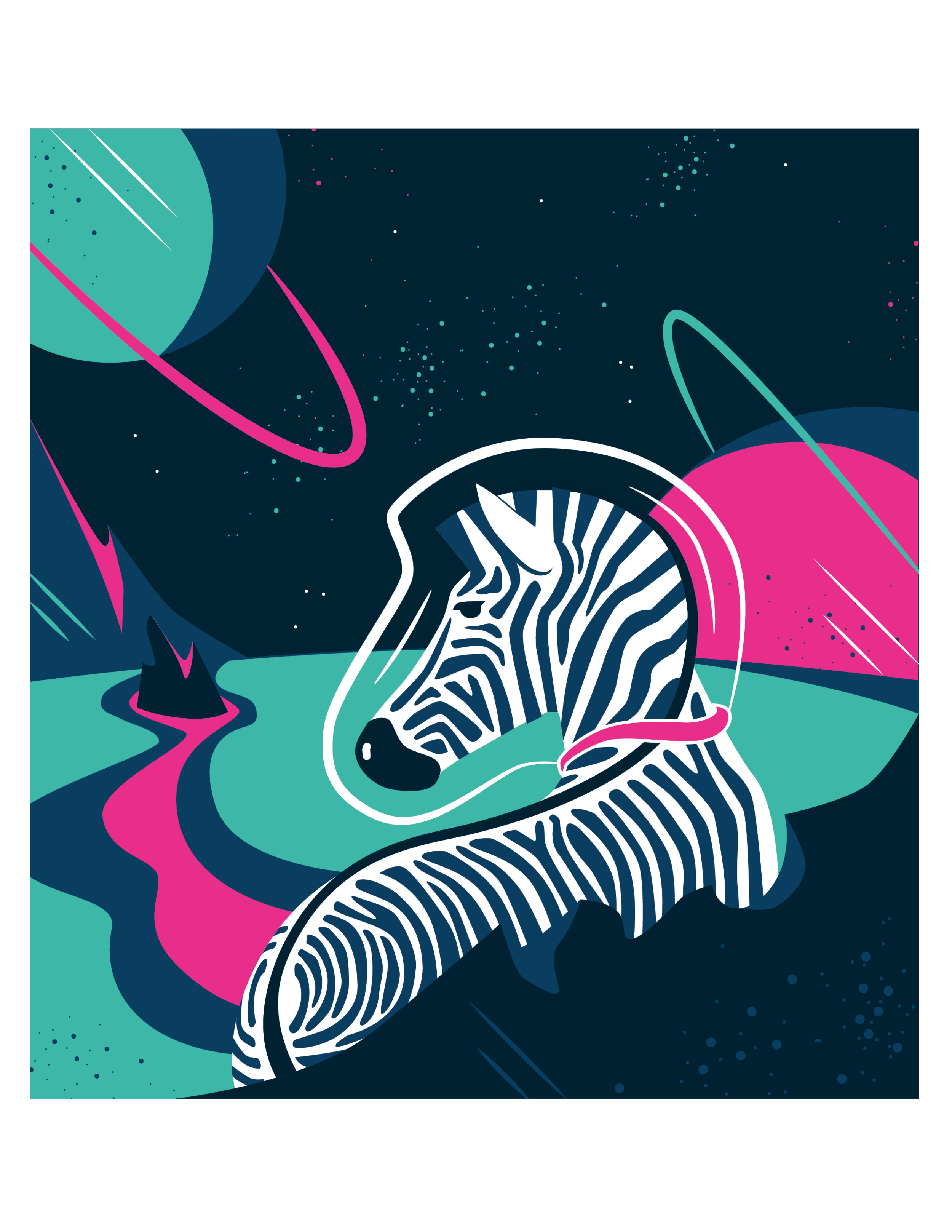 Zebra Space Shirt-01.png