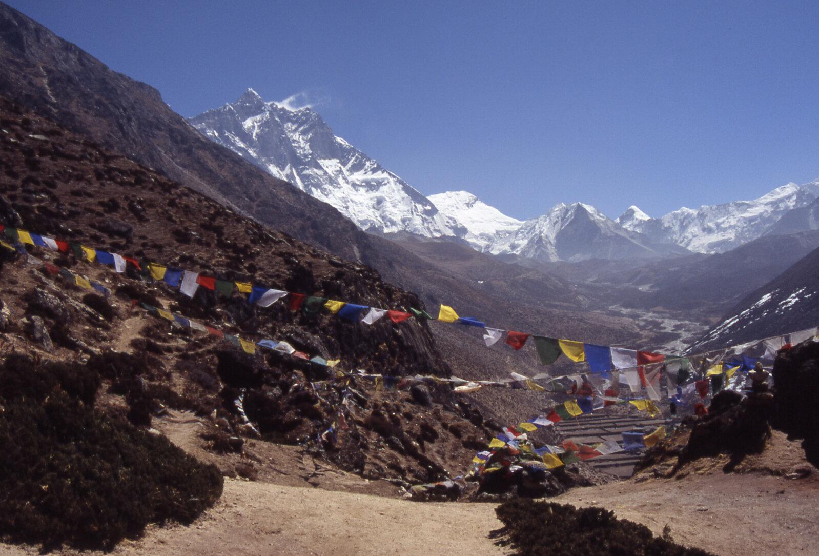 prayer-flags-nepal-1442721-1598x1083.jpg