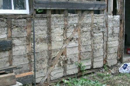 Hideous-concrete.jpg