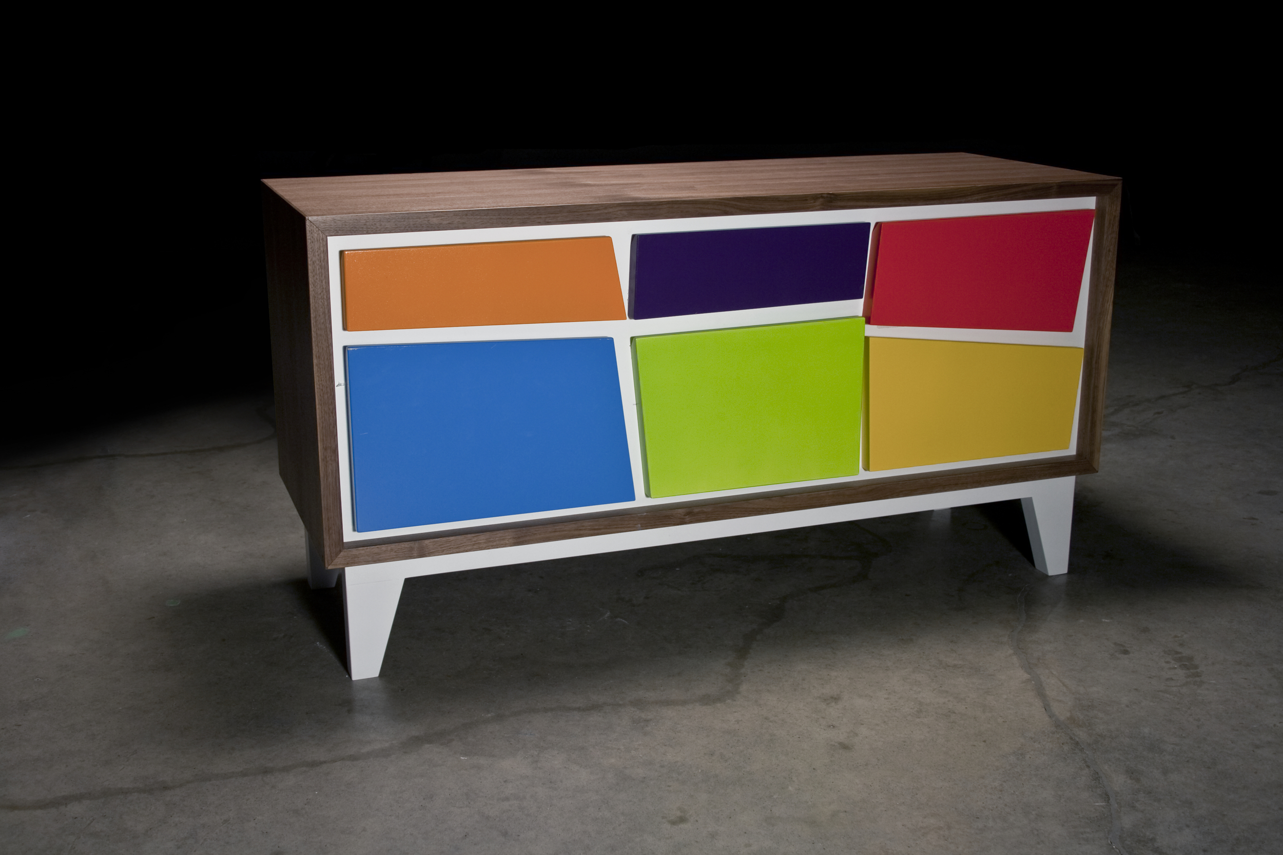 marktan.cabinet.jpg