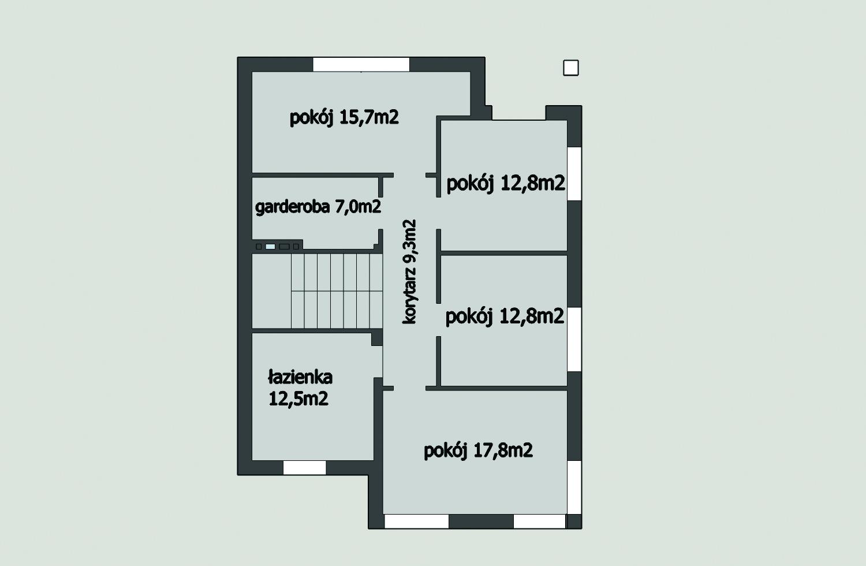 Bakula- piętro.jpg
