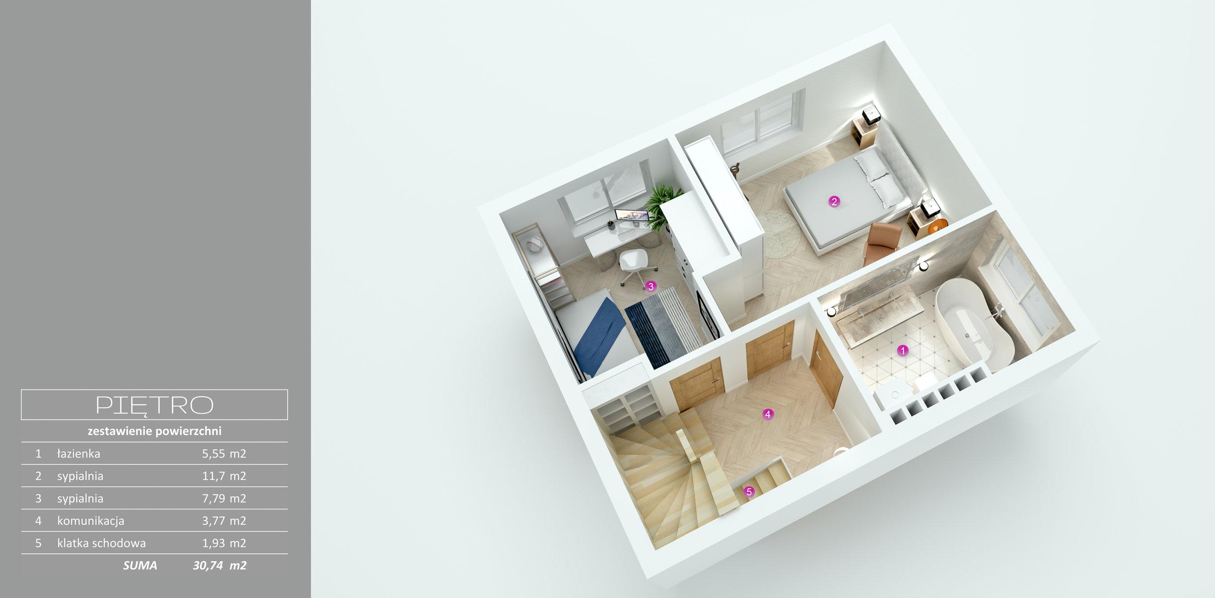 Piętro-1_wym.jpg