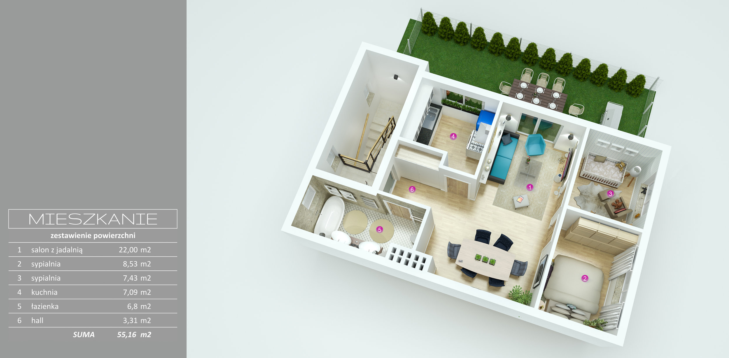 Mieszkanie_55m2-1.jpg