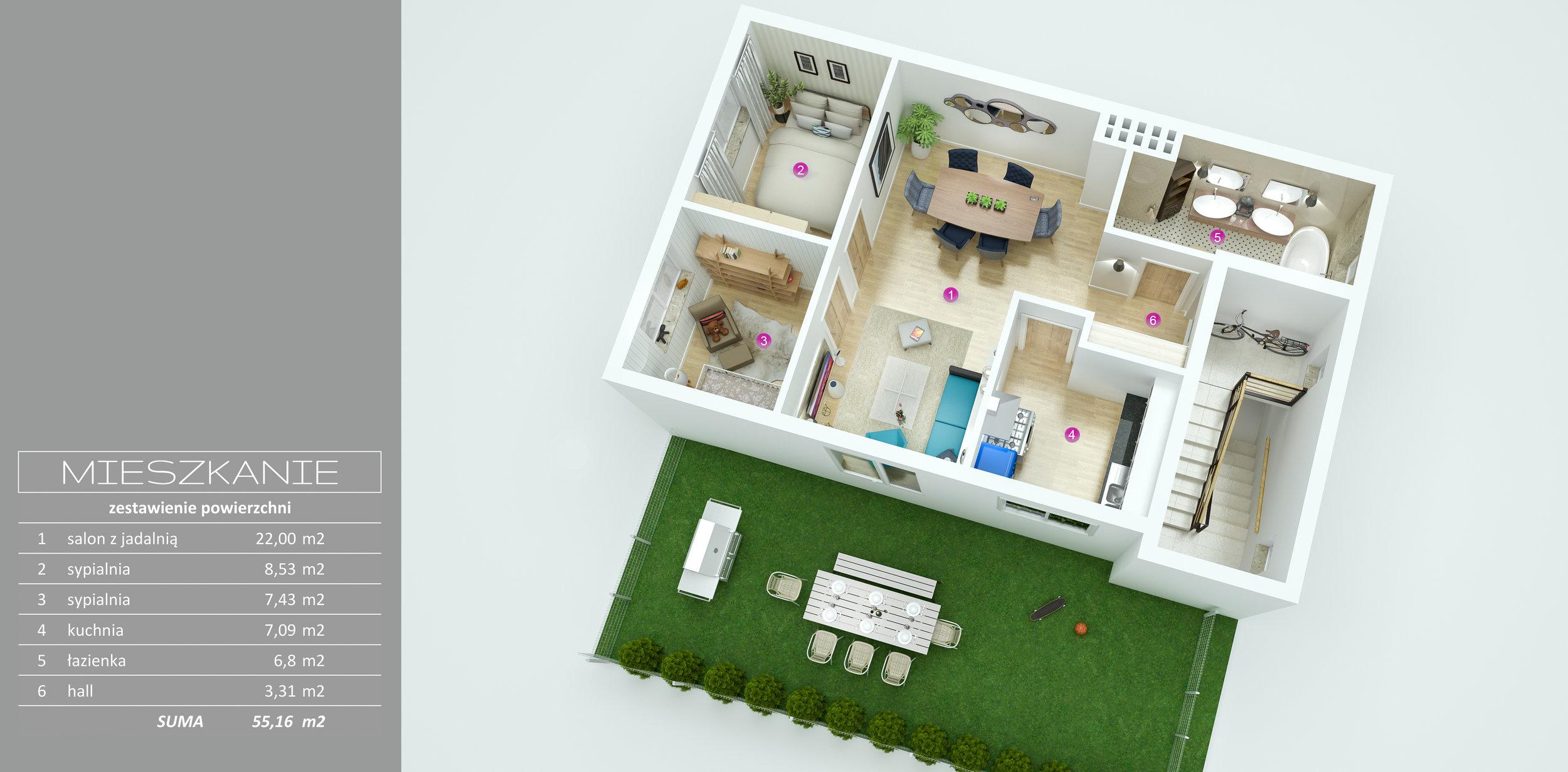 Mieszkanie_55m2-2.jpg