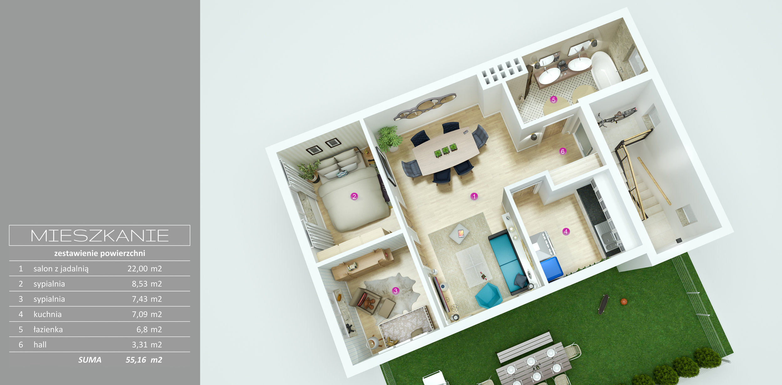 Mieszkanie_55m2-3.jpg