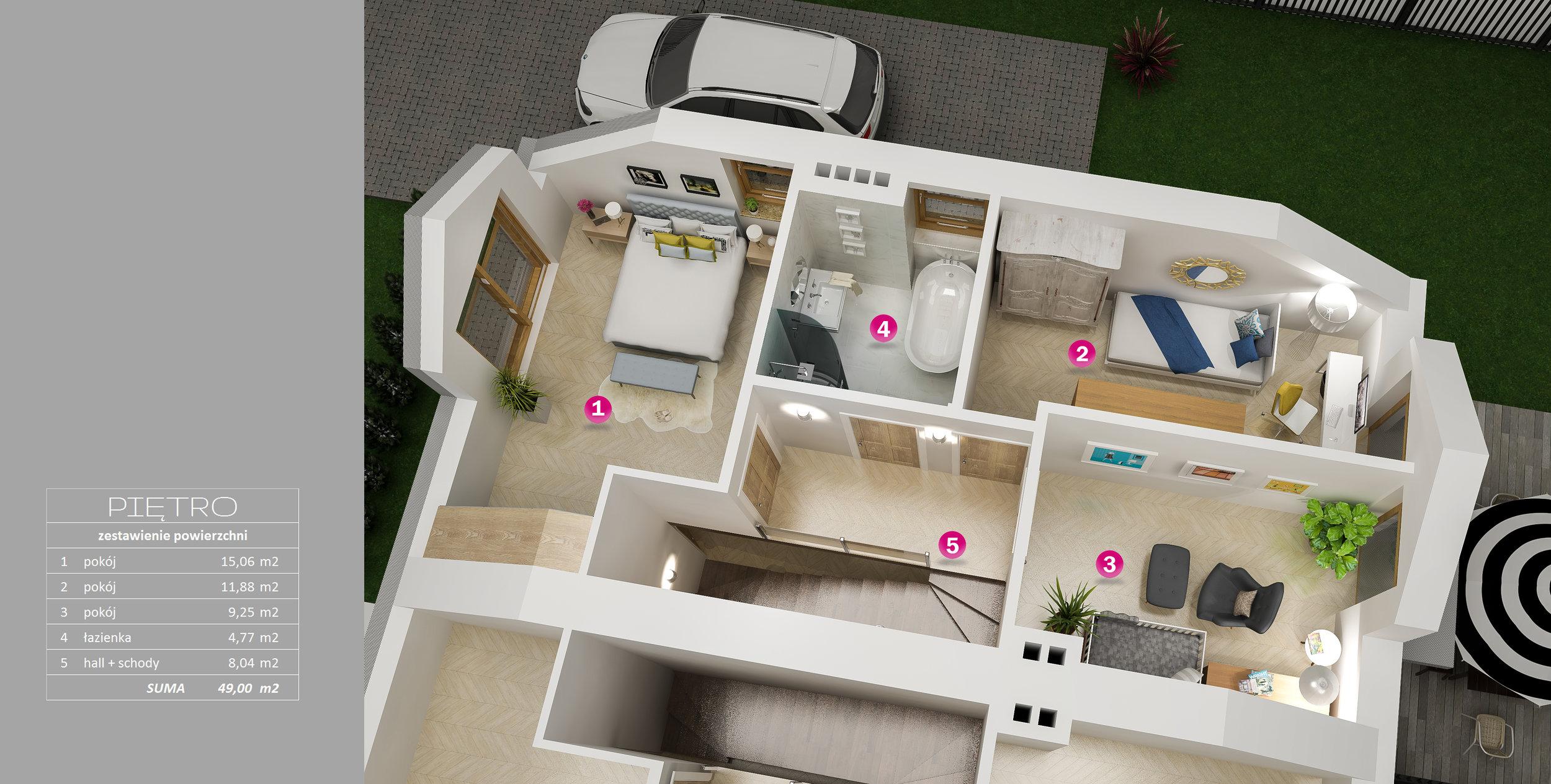 Bliźniak_skoki_piętro1.jpg