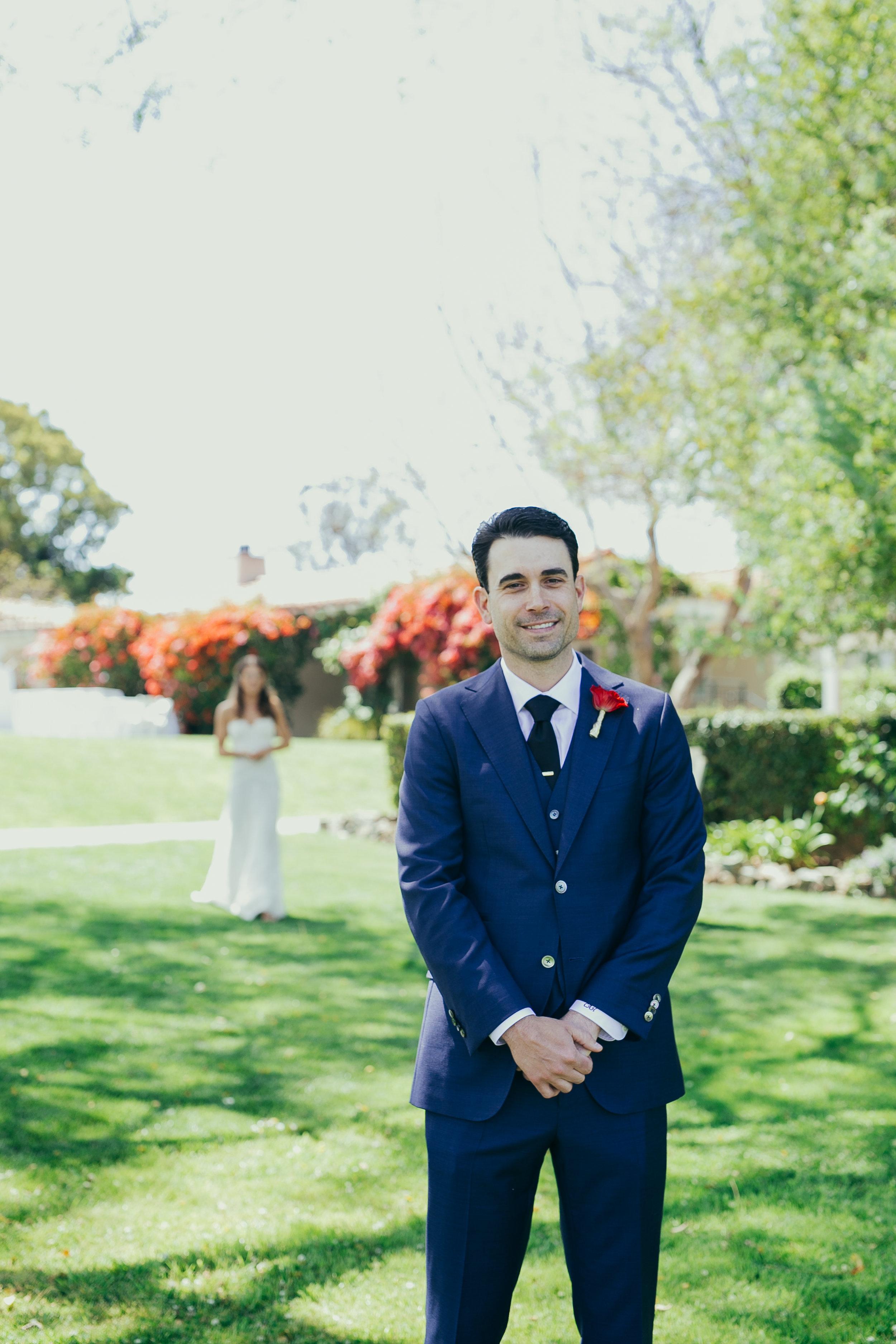 SCH_Wedding-9.jpg