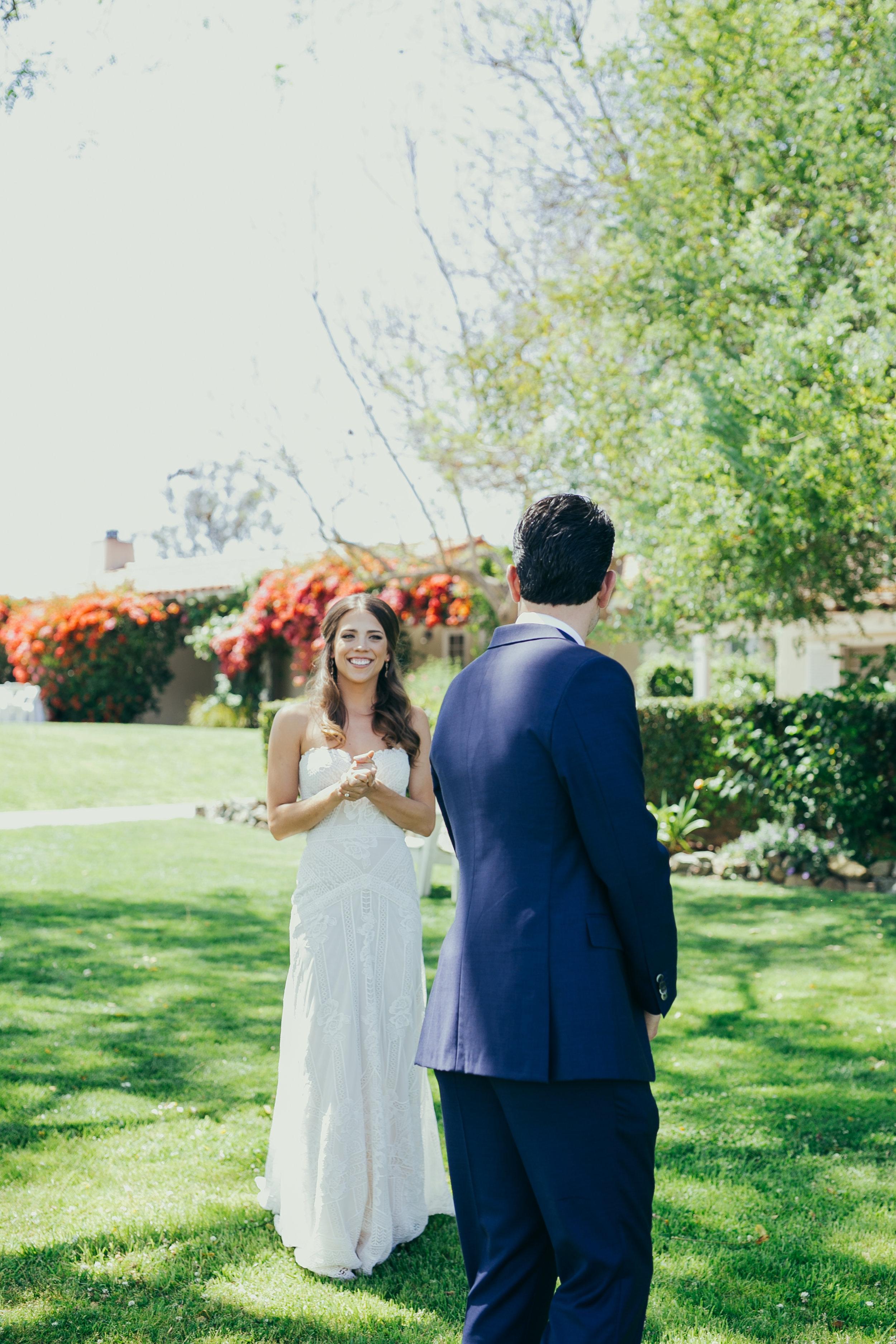 SCH_Wedding-10.jpg