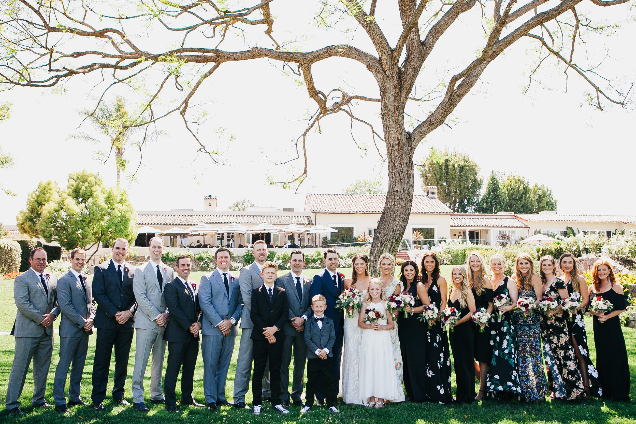 SCH_Wedding-23.jpg