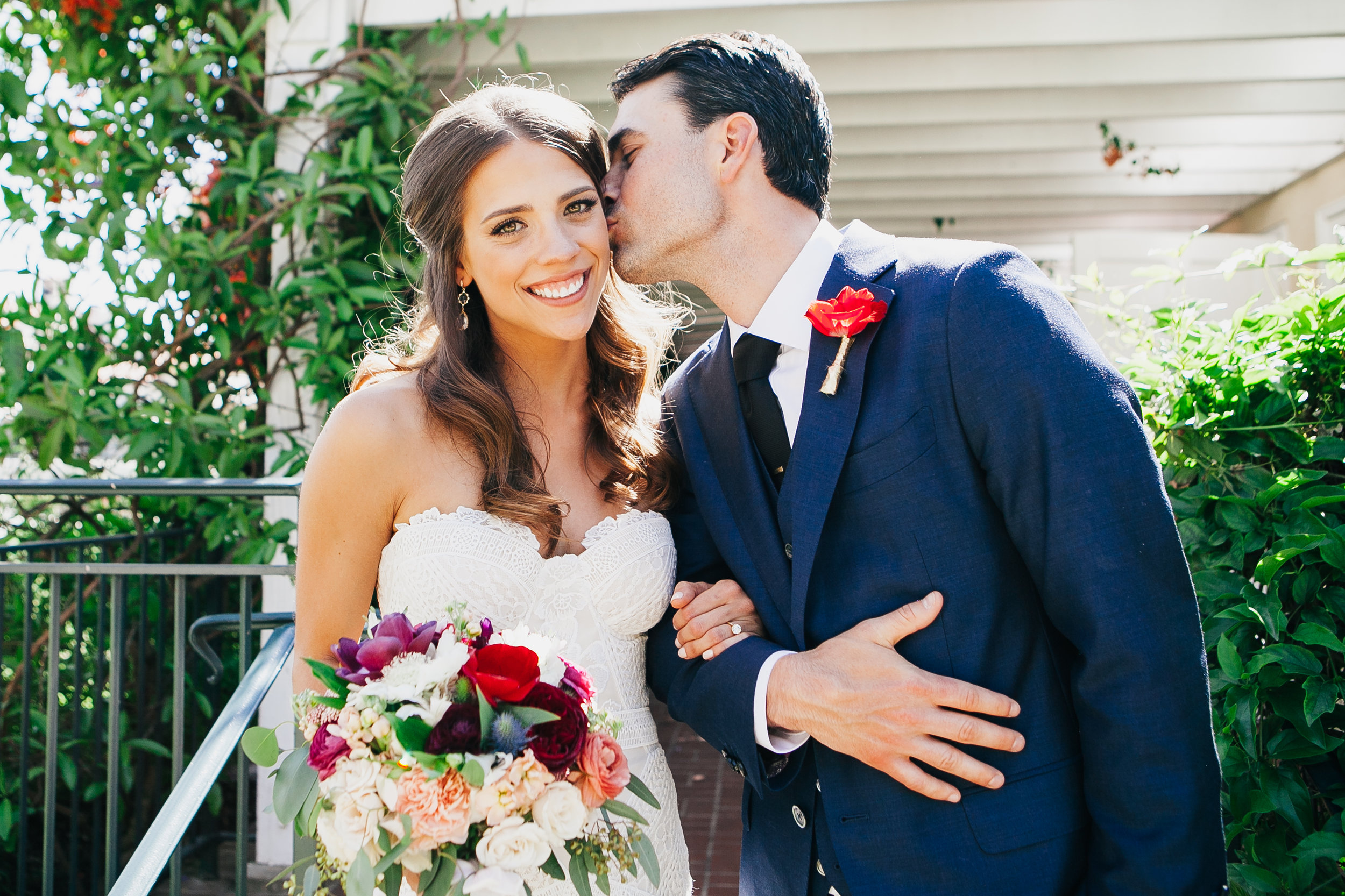 SCH_Wedding-33.jpg