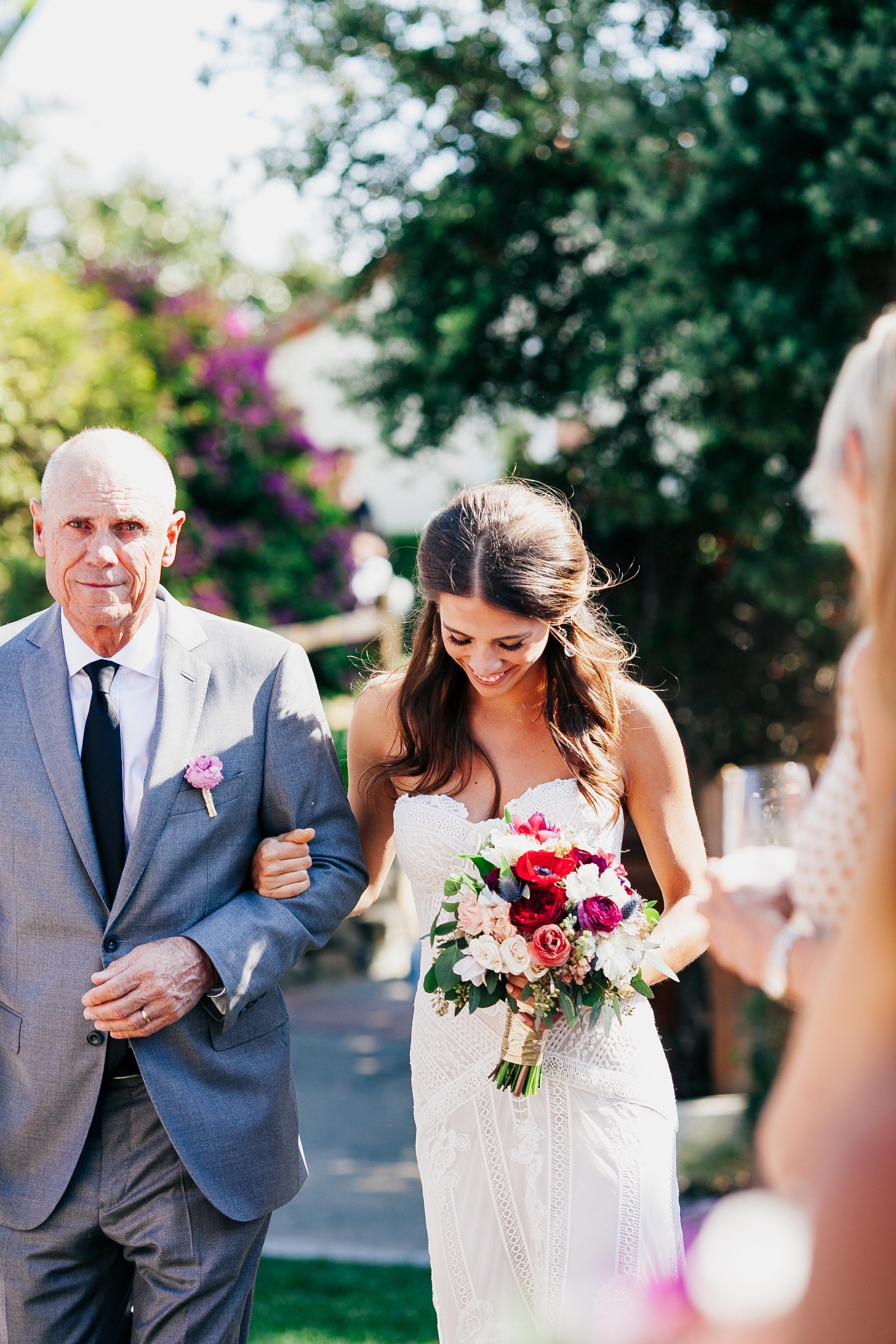 SCH_Wedding-37.jpg