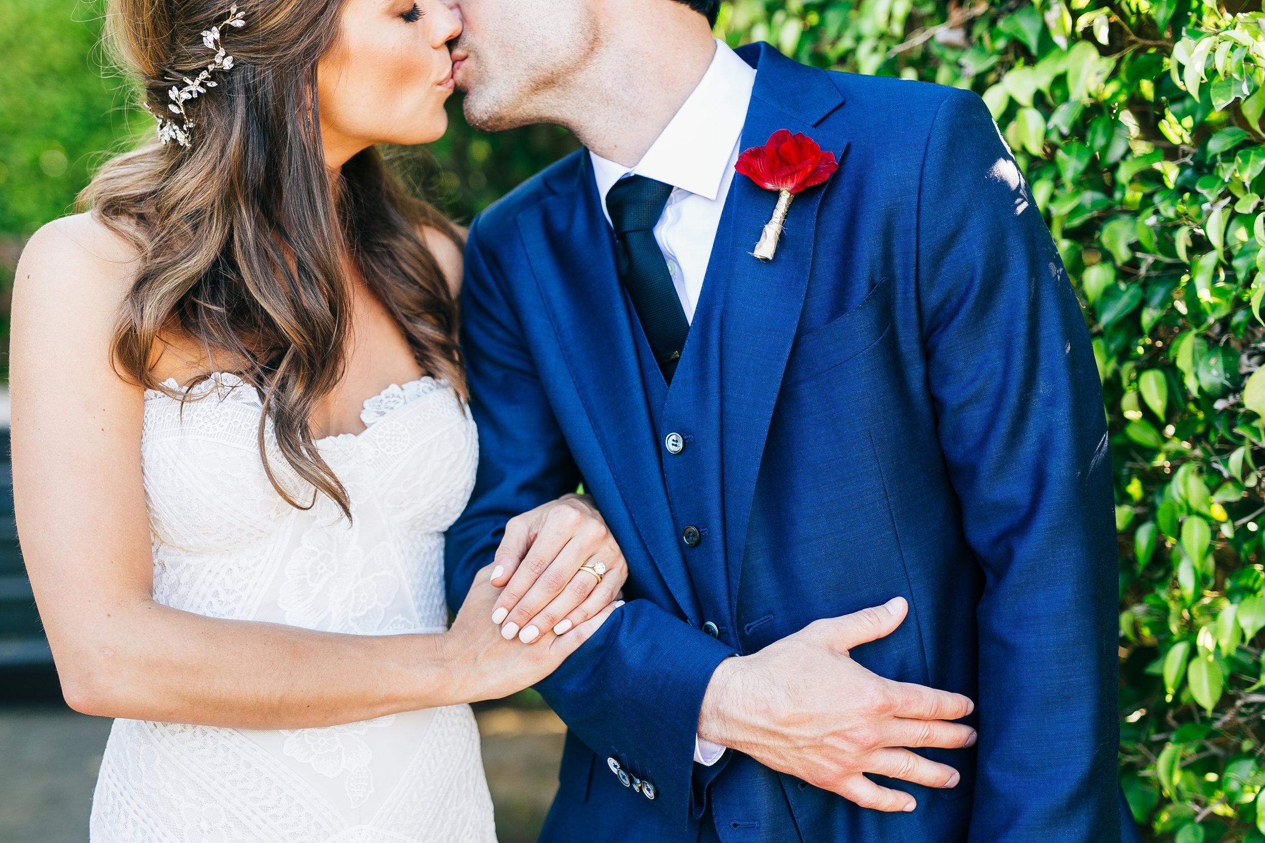 SCH_Wedding-41.jpg