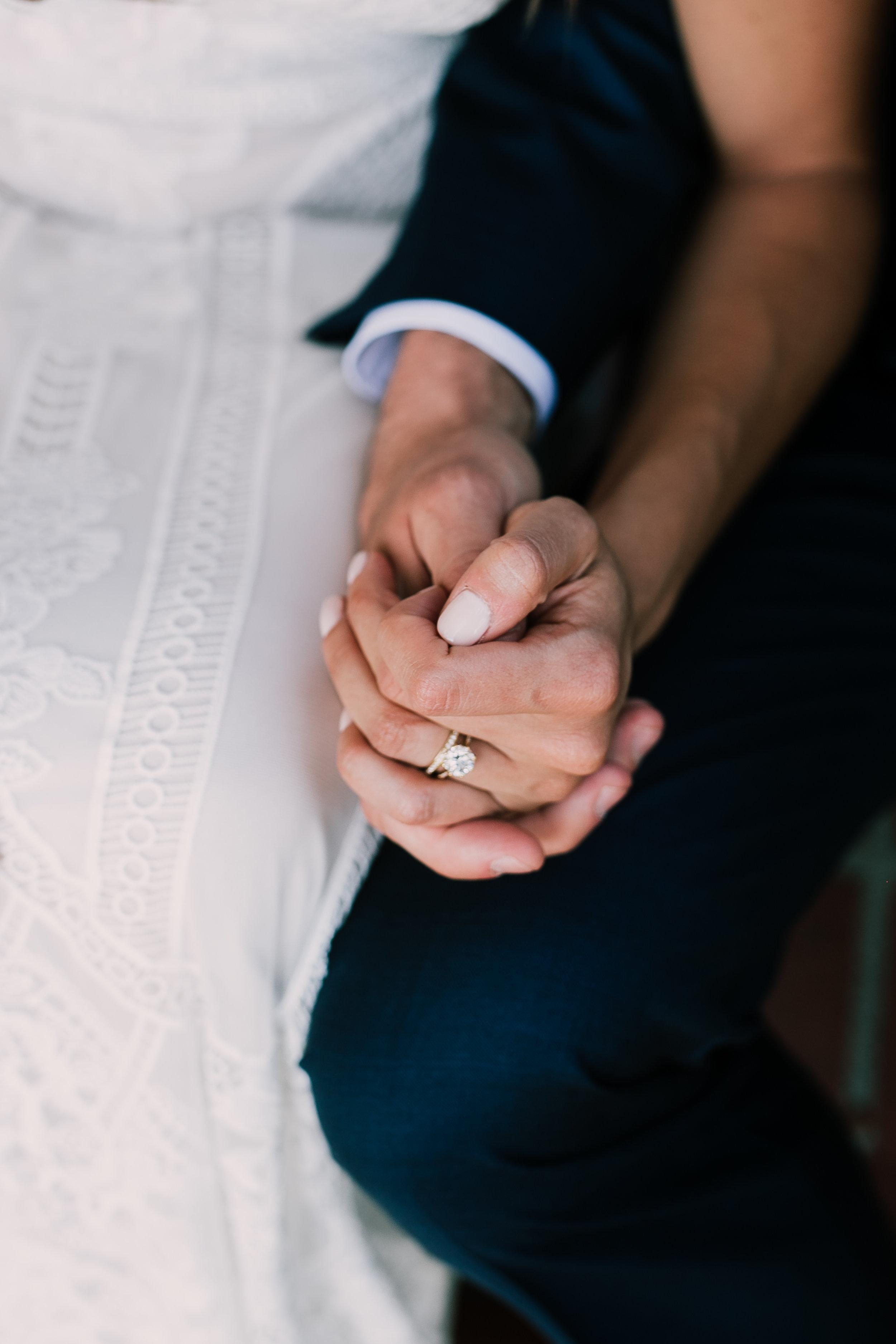 SCH_Wedding-46.jpg