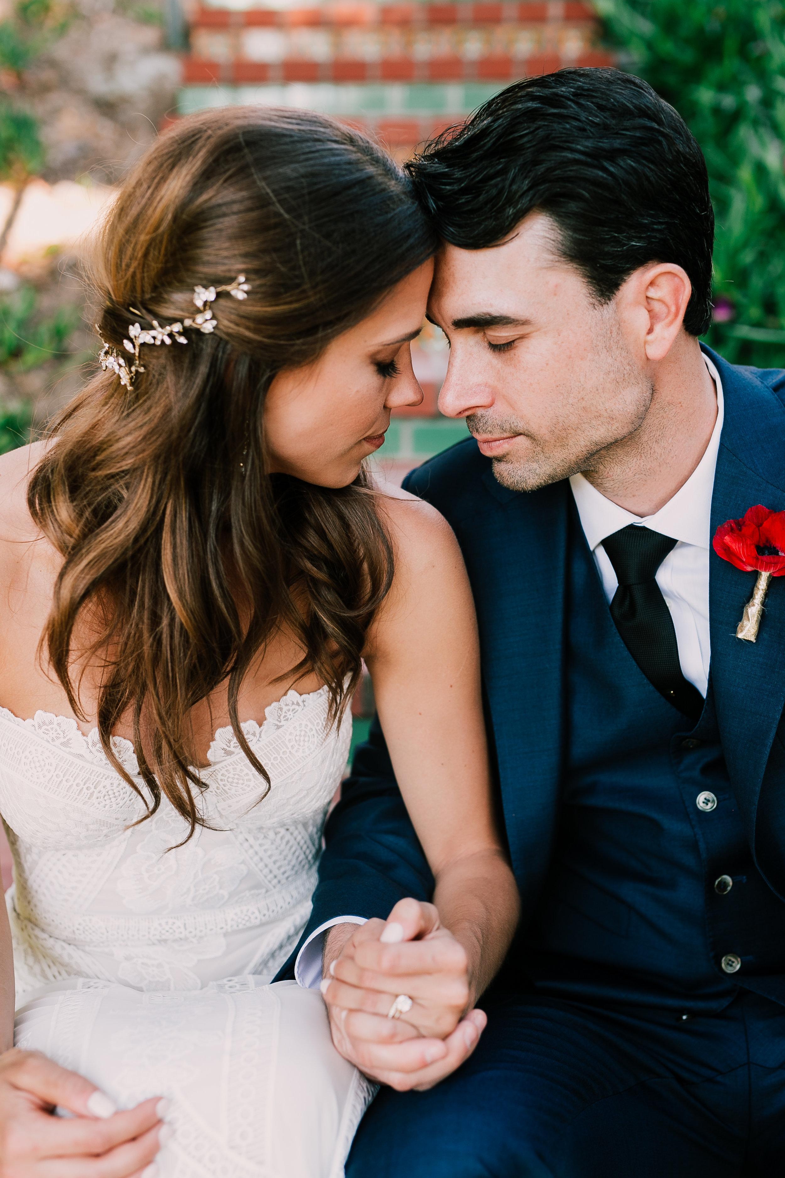 SCH_Wedding-47.jpg