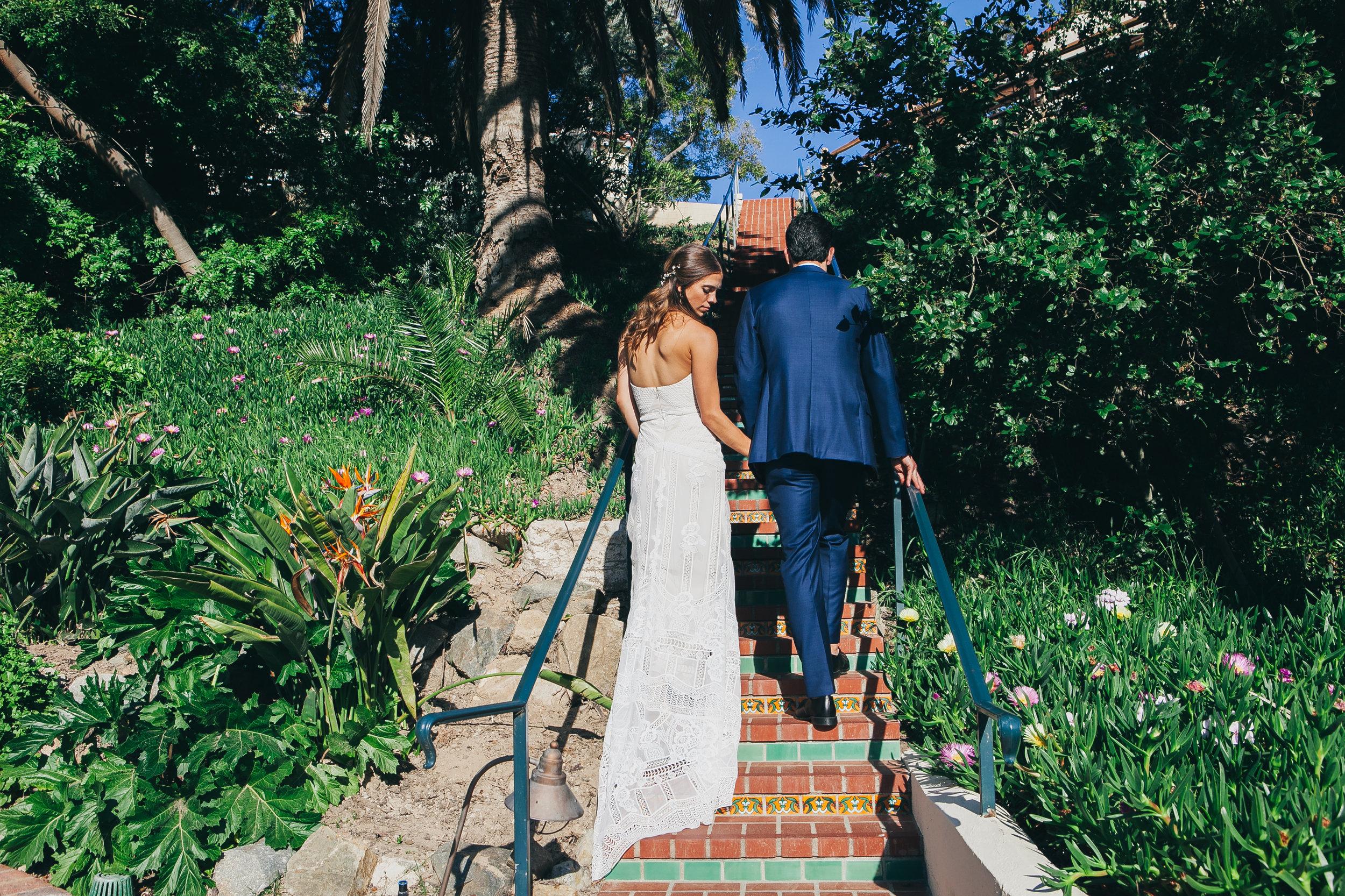 SCH_Wedding-49.jpg