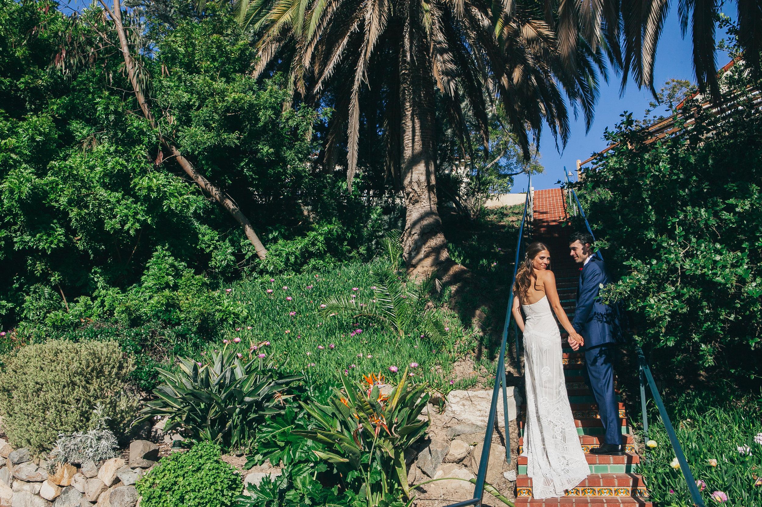SCH_Wedding-51.jpg