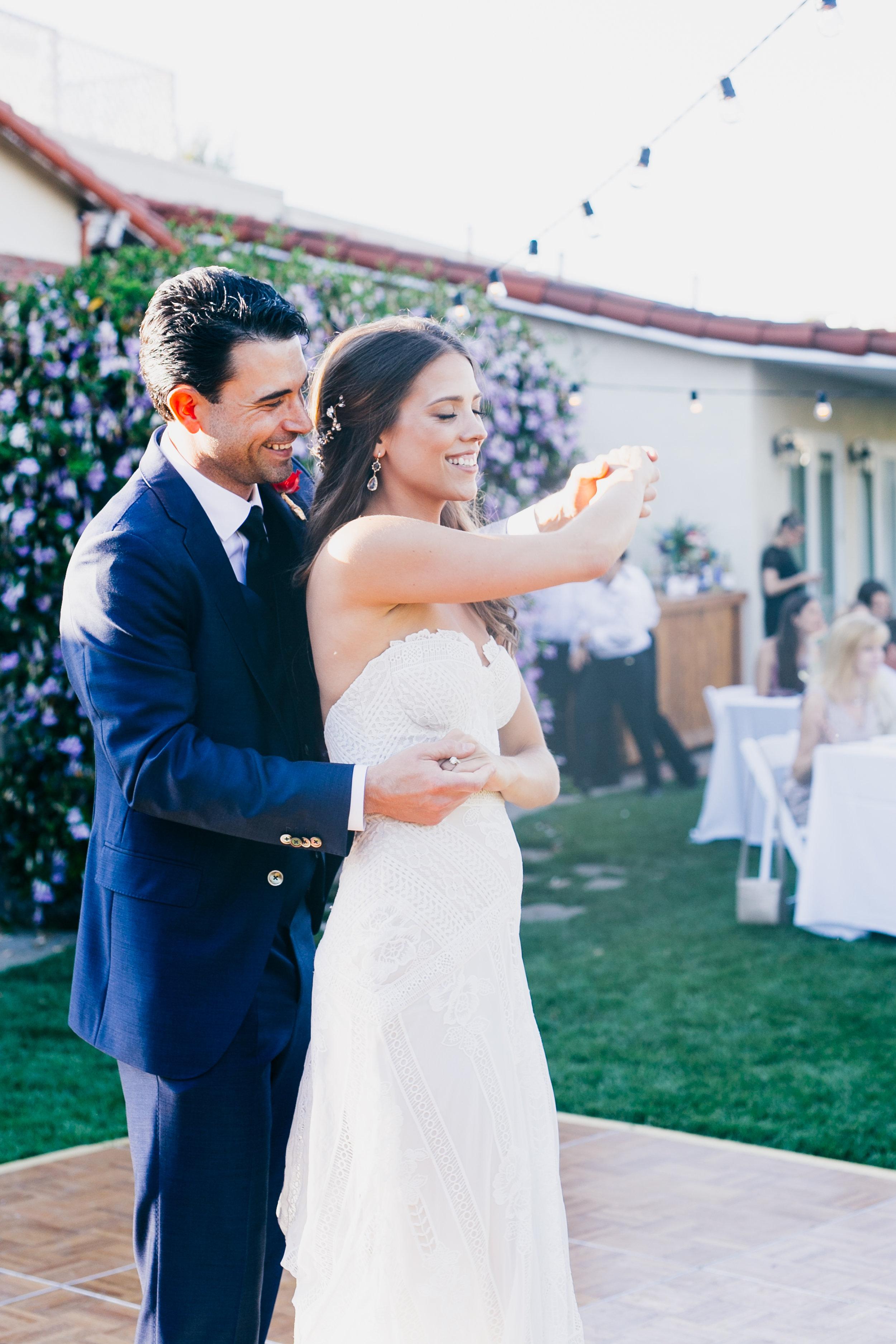 SCH_Wedding-60.jpg