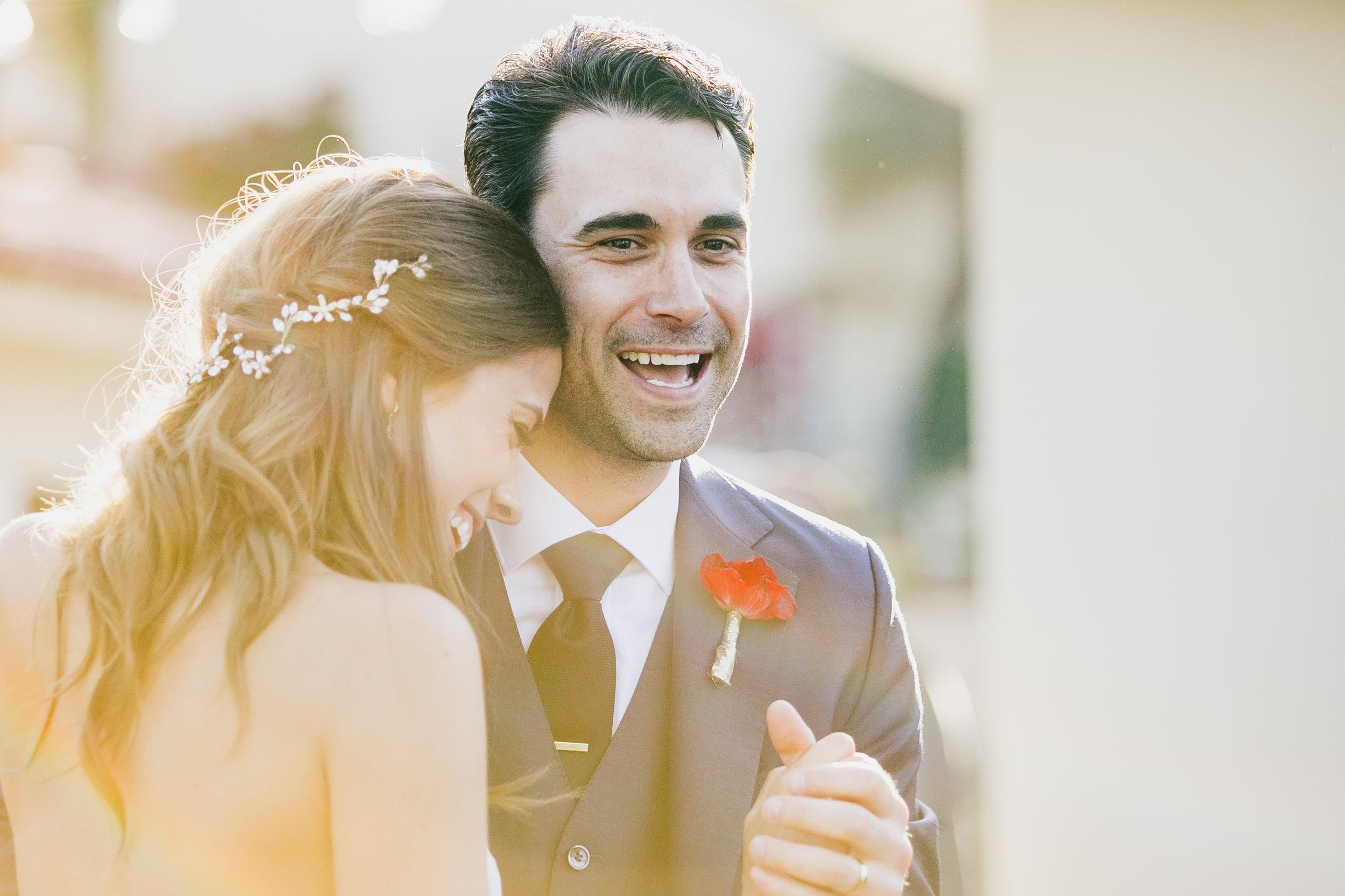 SCH_Wedding-66.jpg